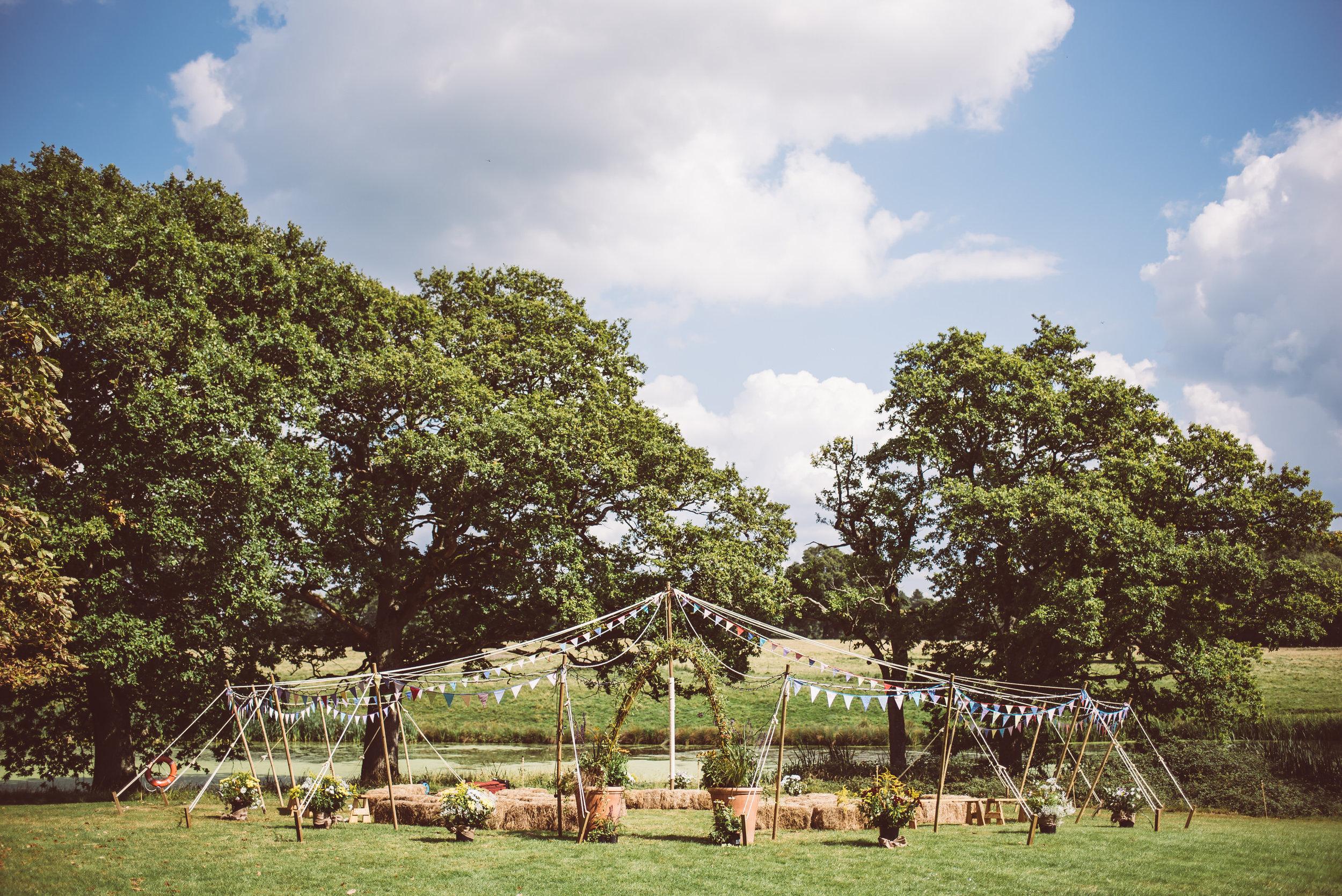 knepp-castle-boho-outdoor-wedding-6.jpg