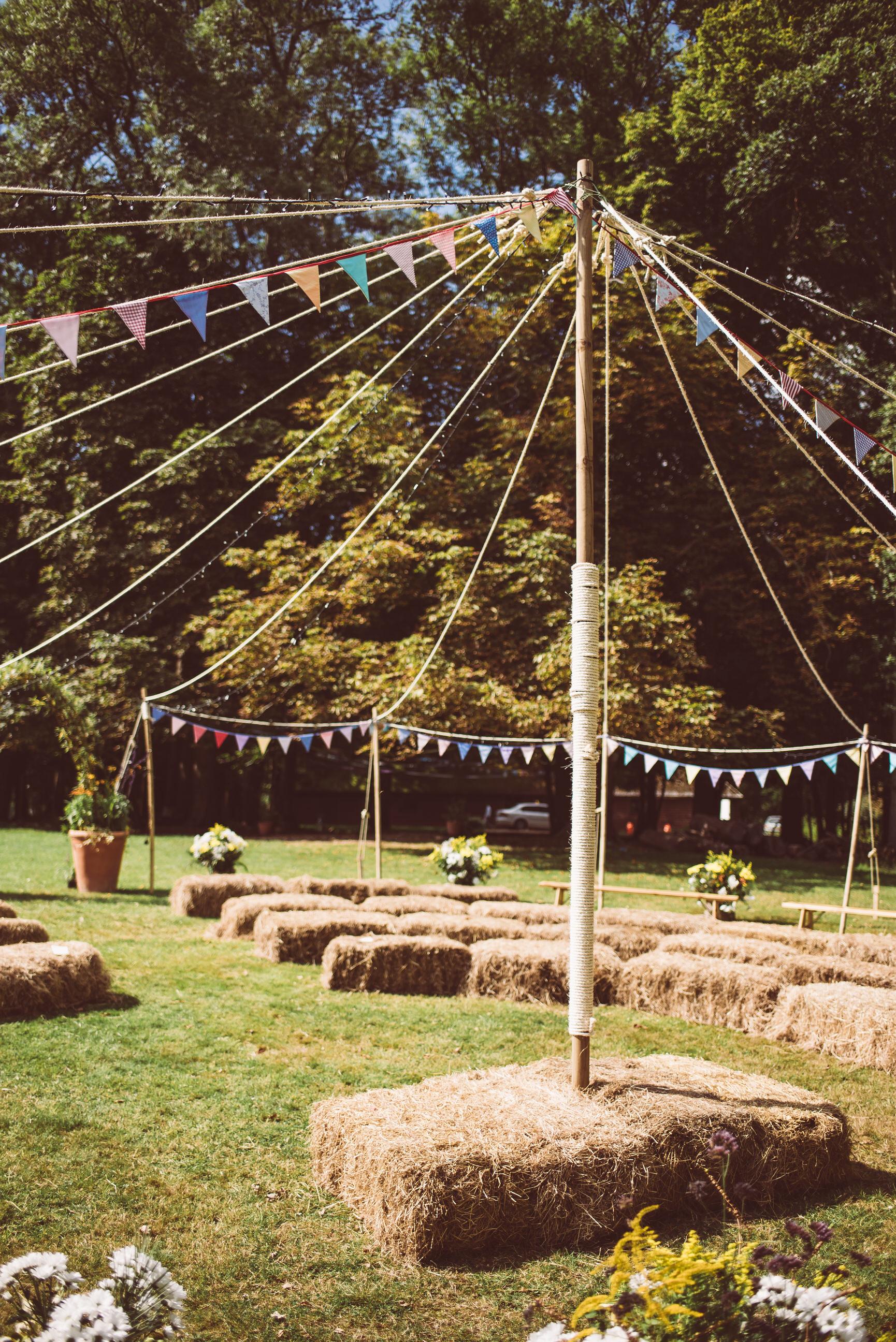 knepp-castle-boho-outdoor-wedding-11.jpg