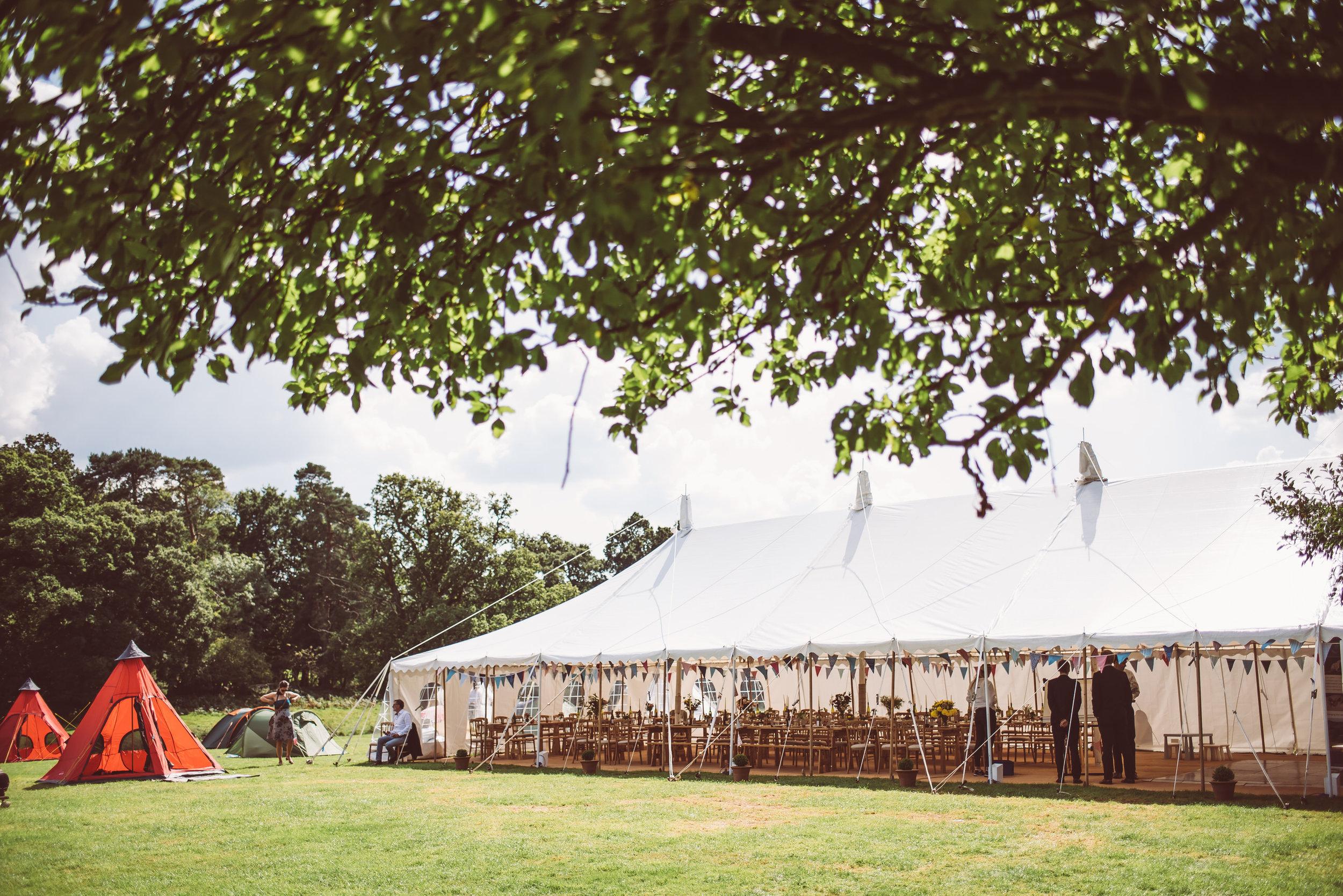 knepp-castle-boho-outdoor-wedding-21.jpg