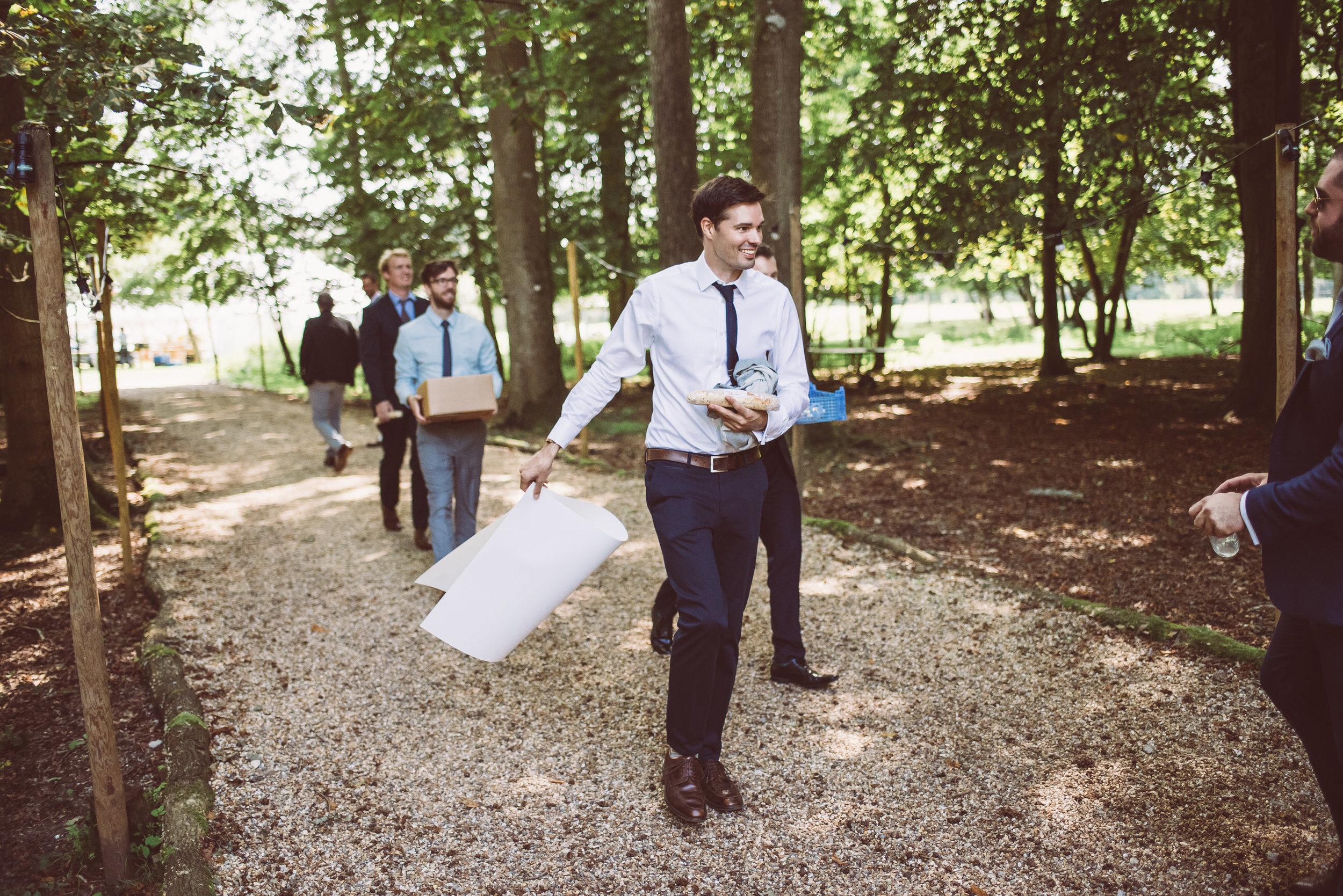knepp-castle-boho-outdoor-wedding-25.jpg