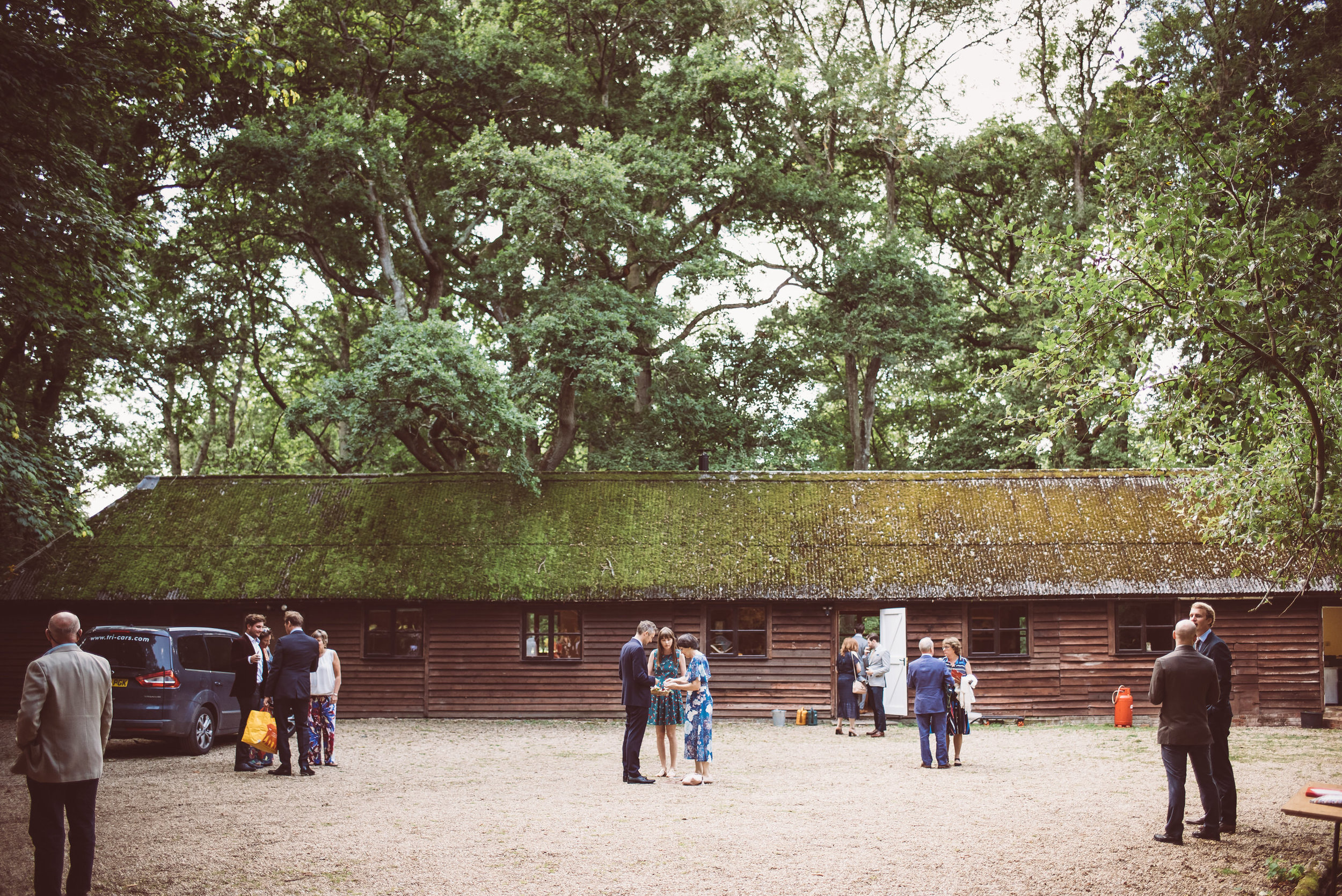 knepp-castle-boho-outdoor-wedding-64.jpg