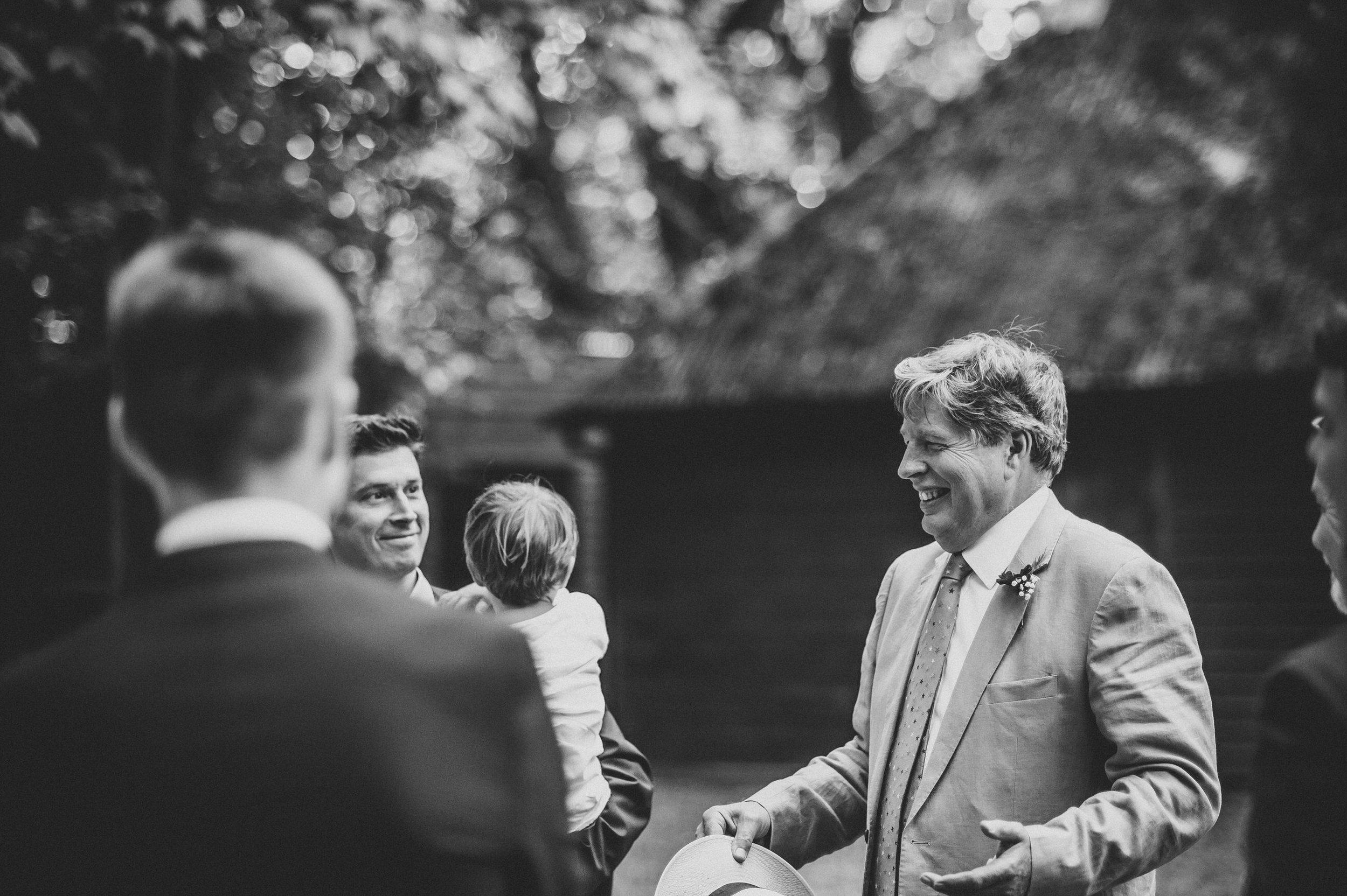 knepp-castle-boho-outdoor-wedding-81.jpg