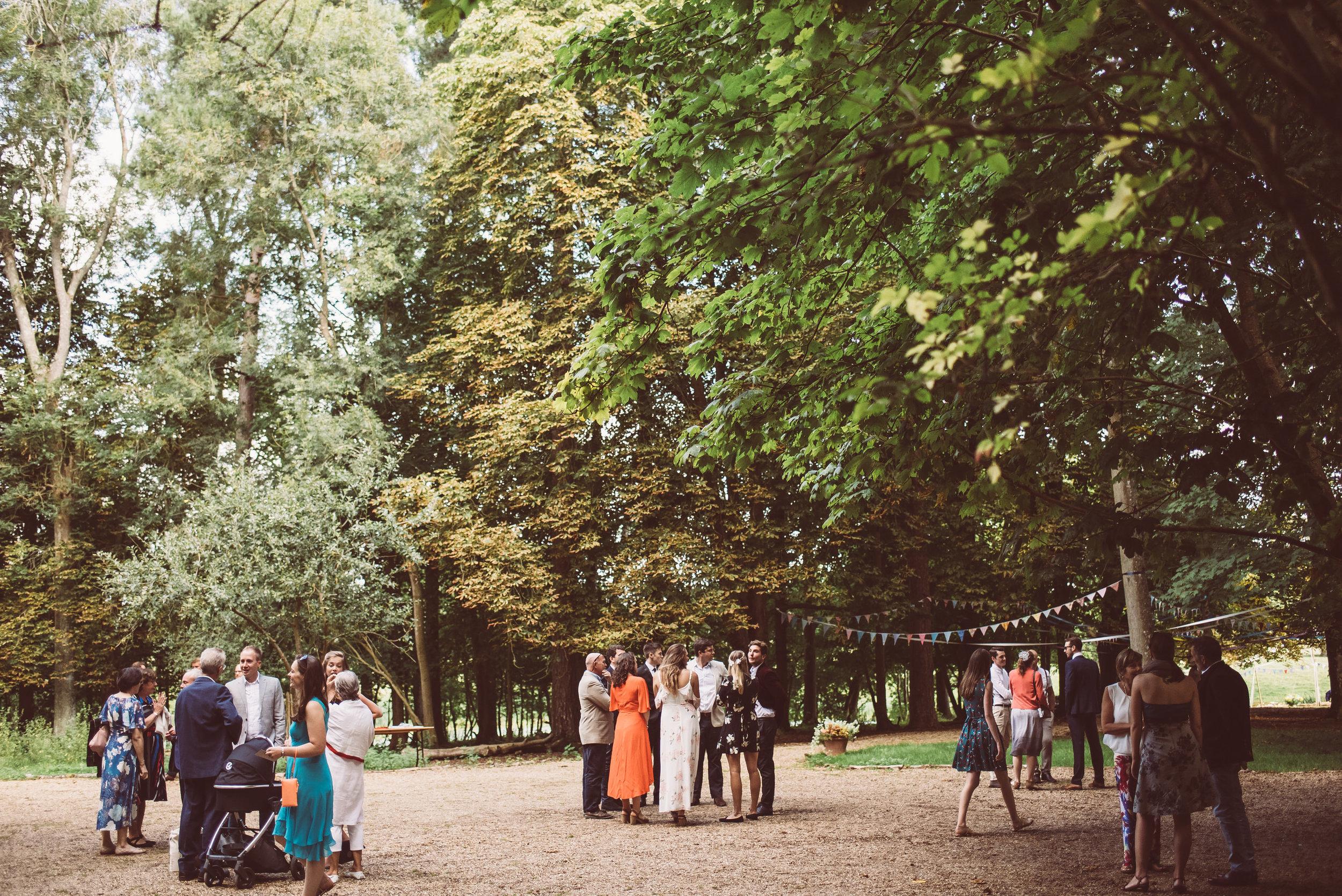 knepp-castle-boho-outdoor-wedding-83.jpg