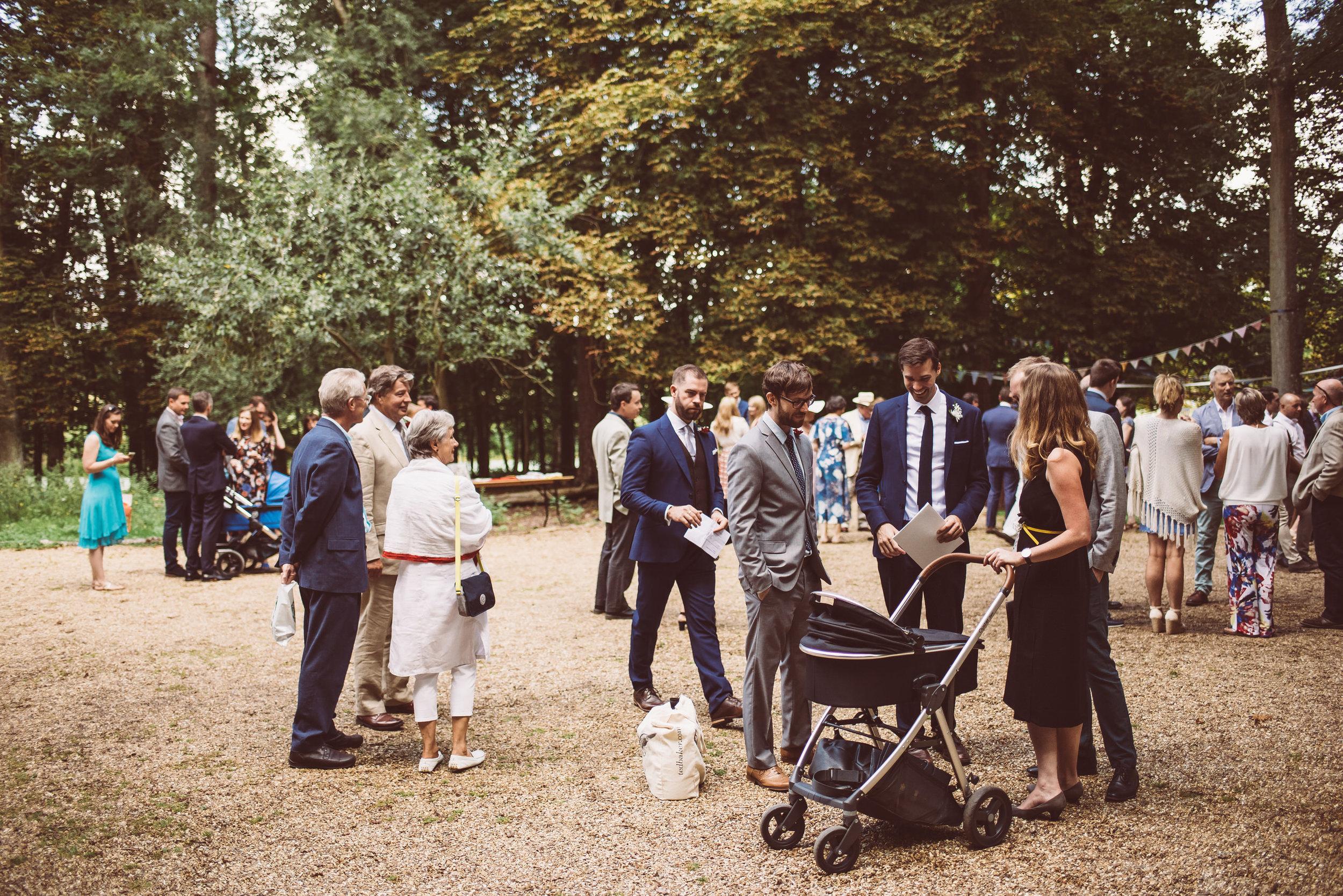 knepp-castle-boho-outdoor-wedding-89.jpg