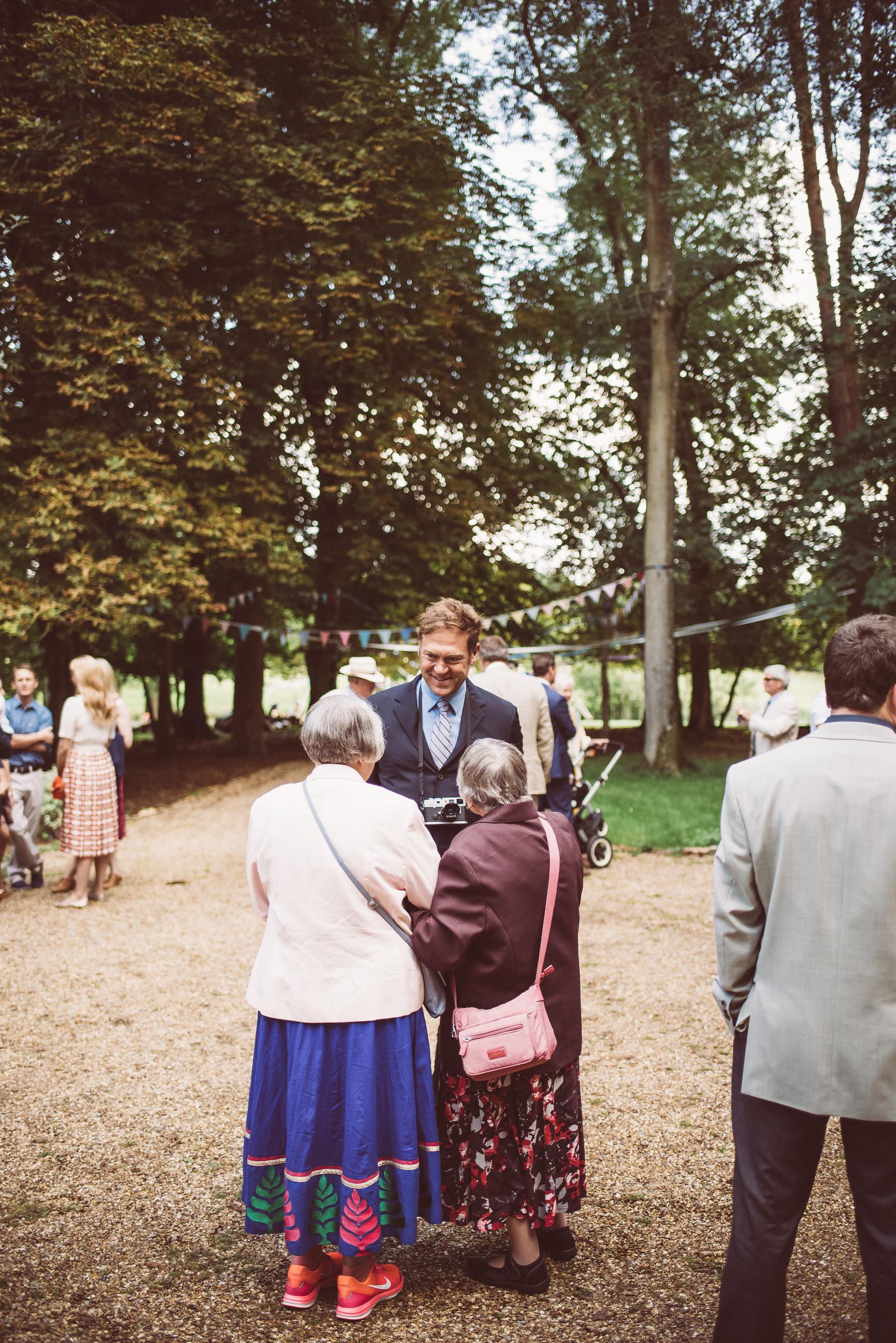 knepp-castle-boho-outdoor-wedding-100.jpg