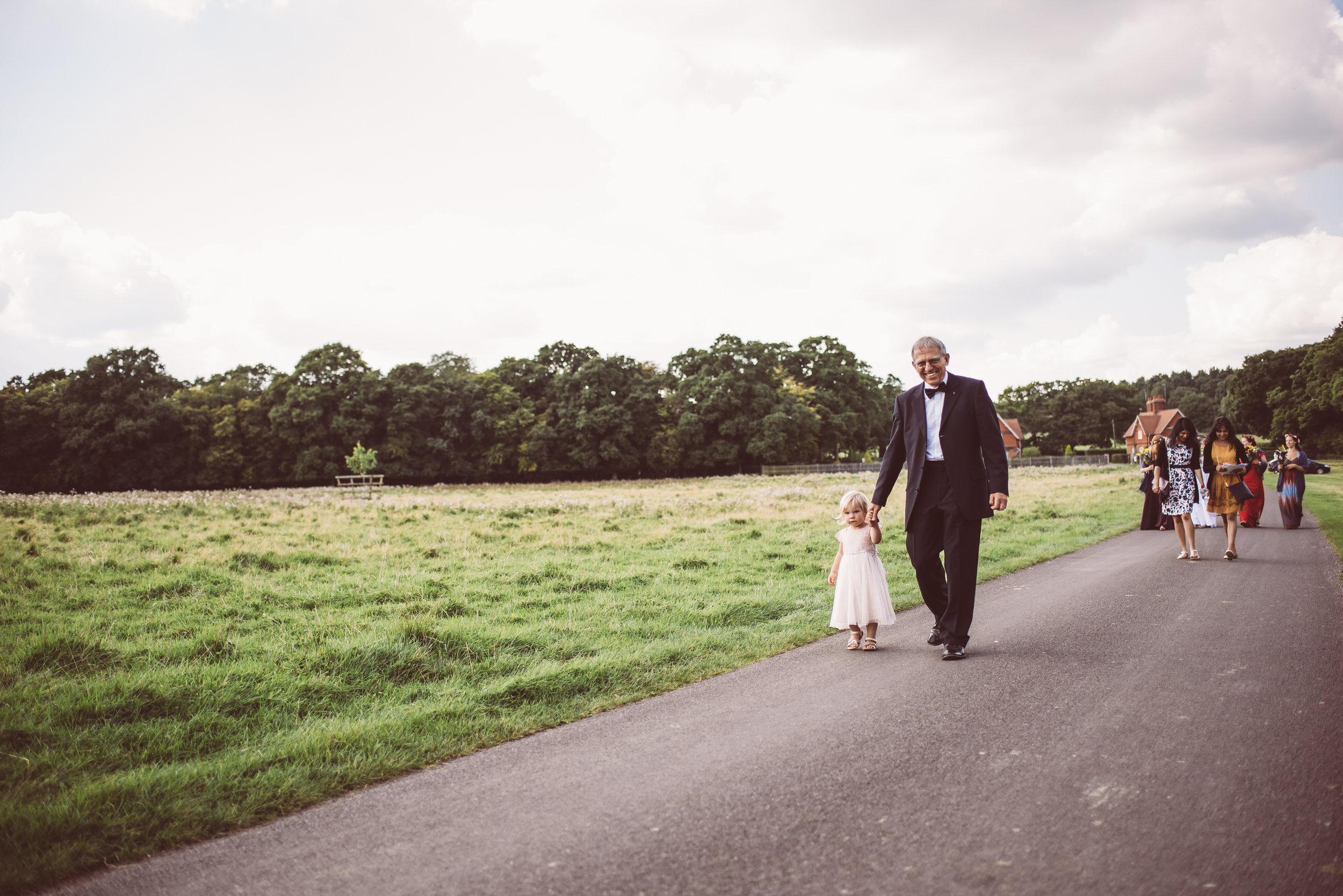 knepp-castle-boho-outdoor-wedding-114.jpg