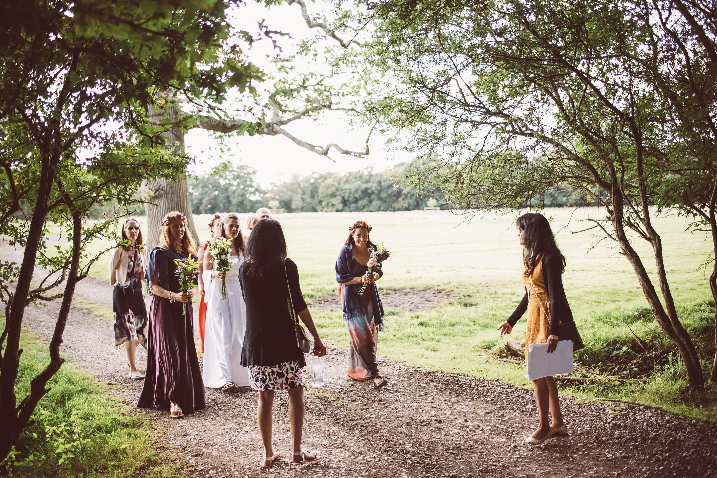 knepp-castle-boho-outdoor-wedding-117.jpg