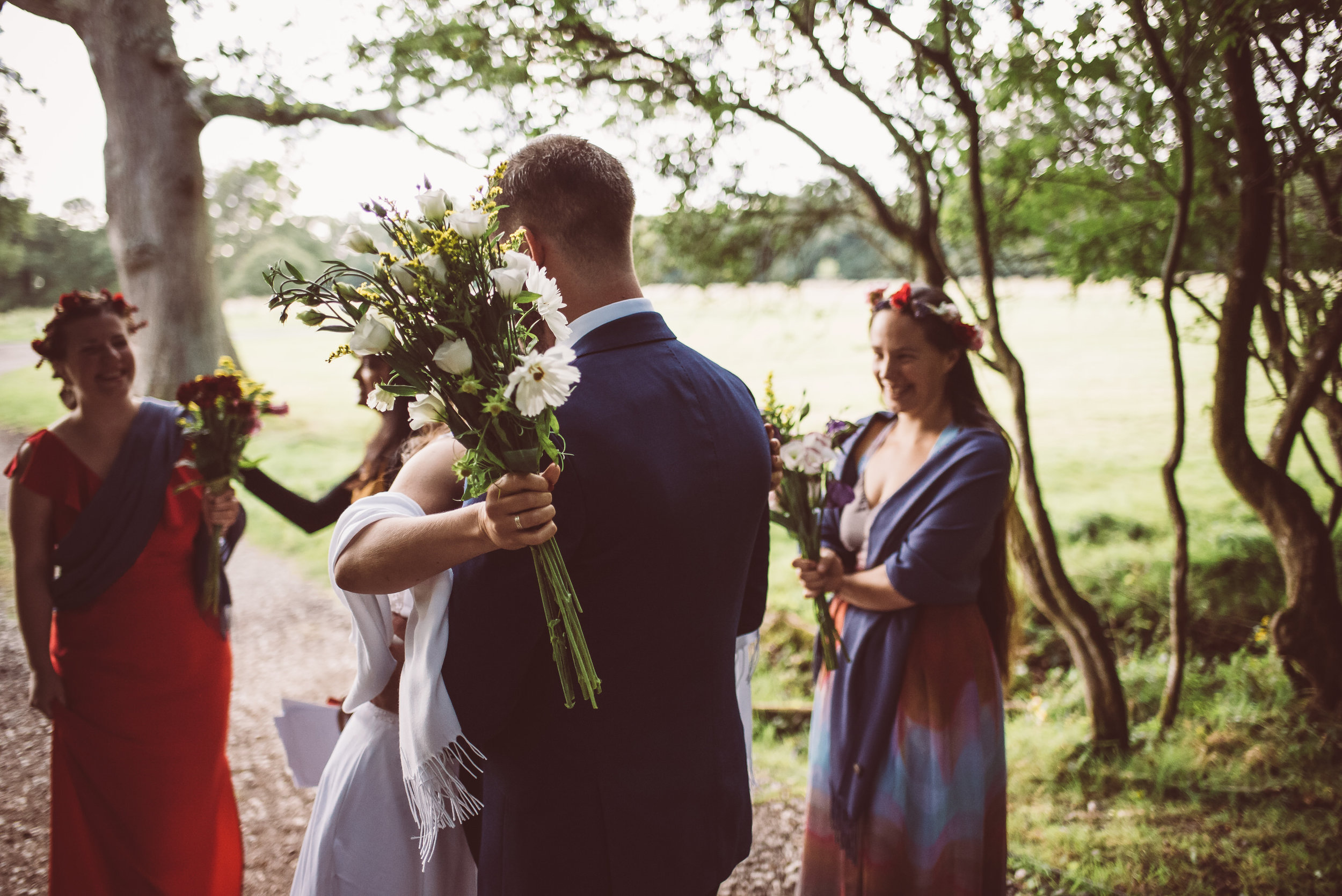 knepp-castle-boho-outdoor-wedding-120.jpg