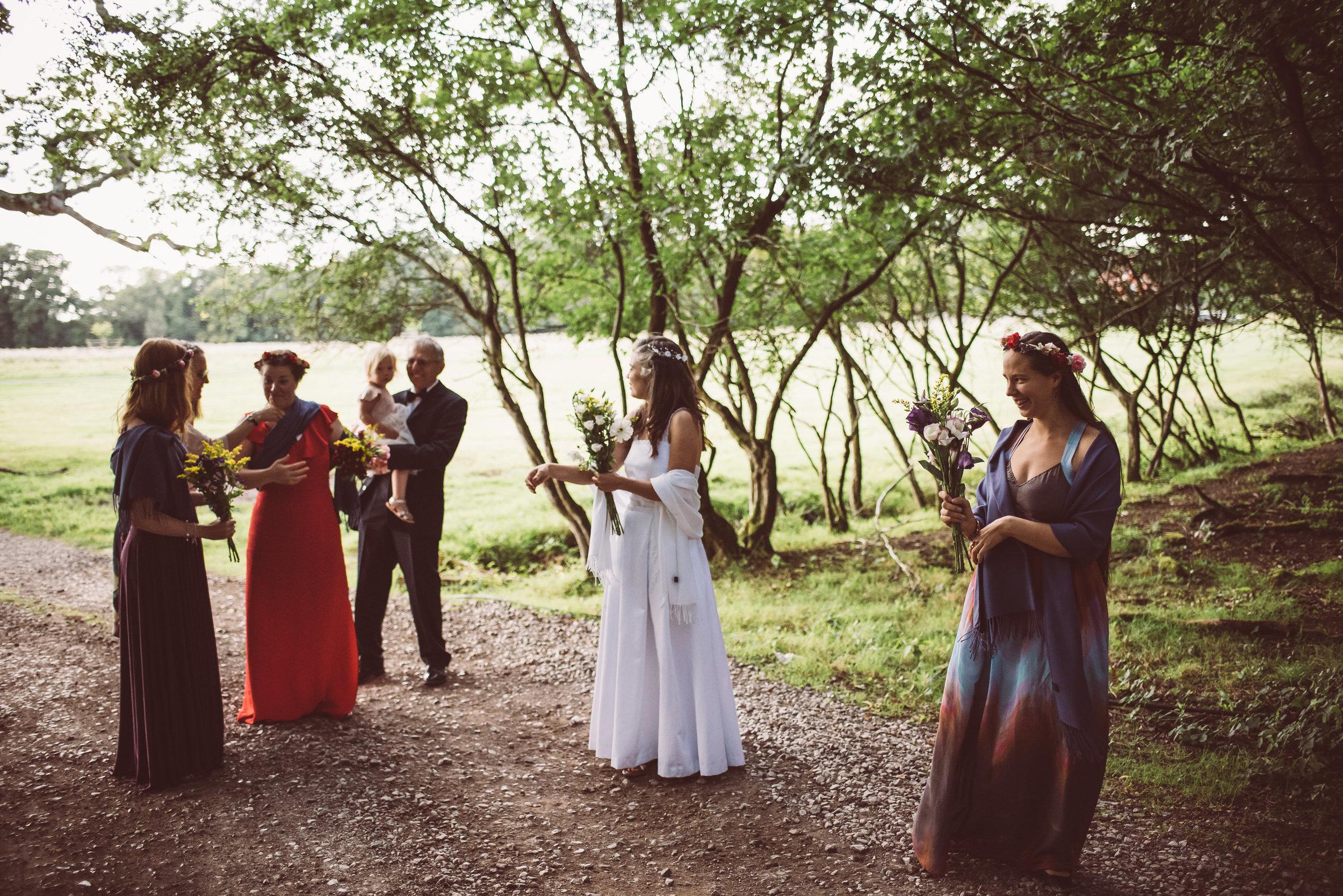 knepp-castle-boho-outdoor-wedding-123.jpg
