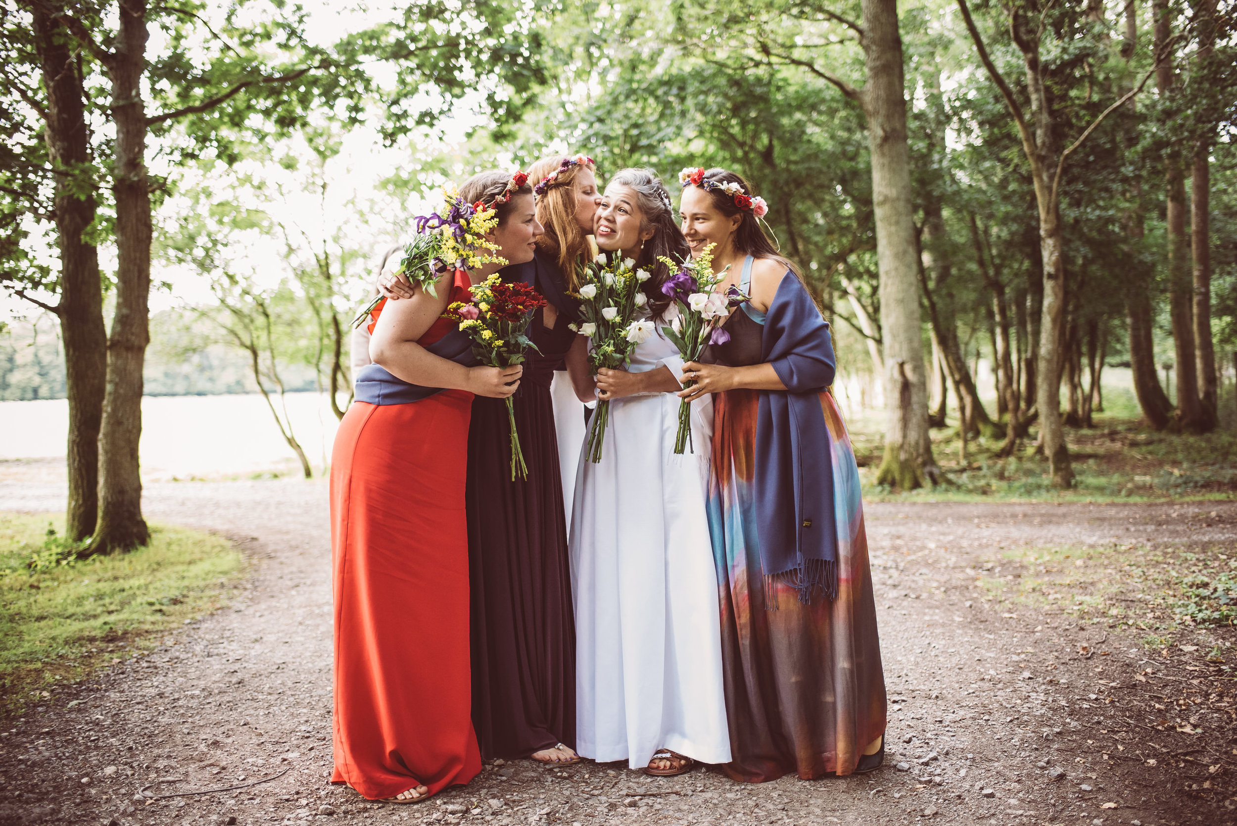 knepp-castle-boho-outdoor-wedding-125.jpg