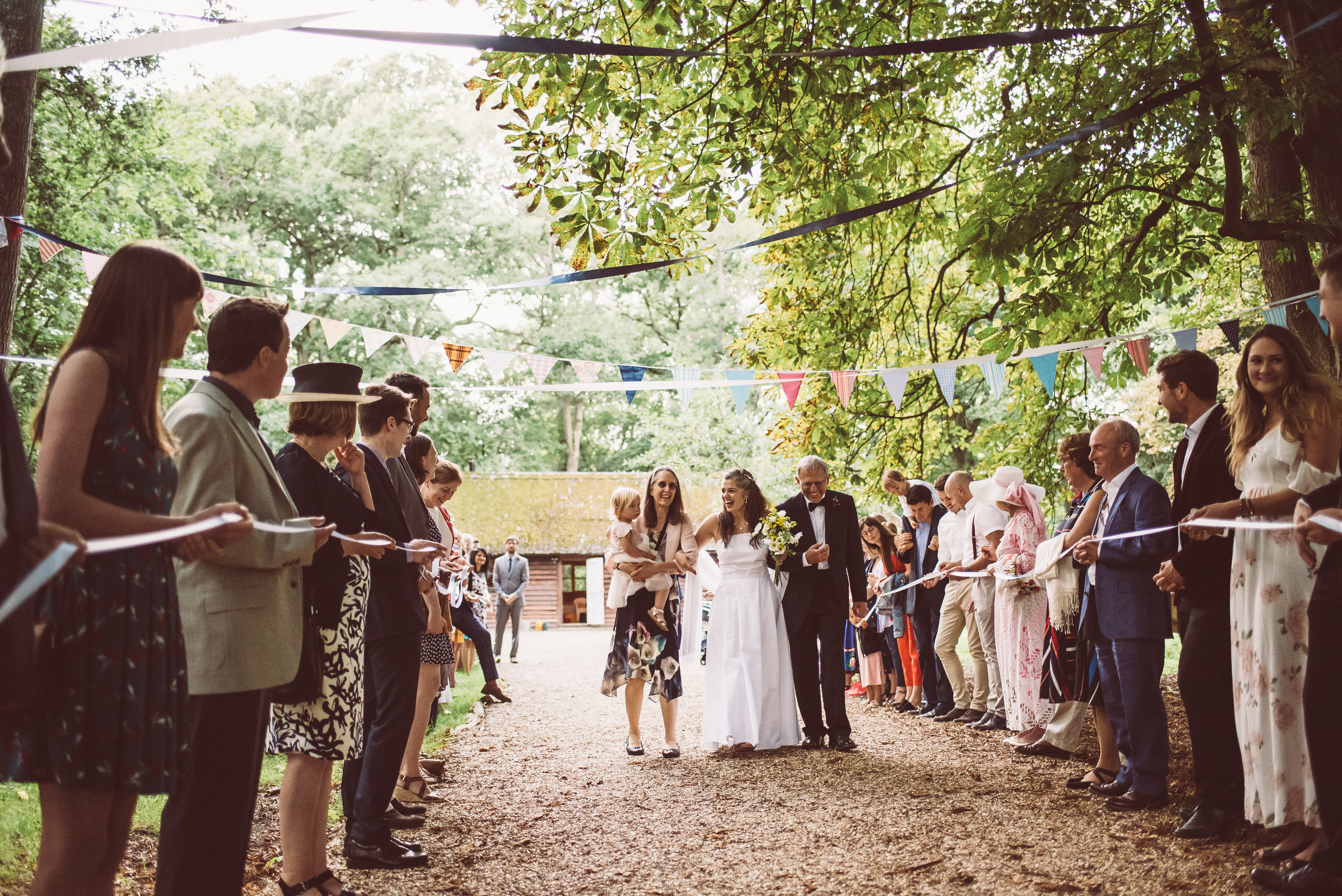 knepp-castle-boho-outdoor-wedding-145.jpg