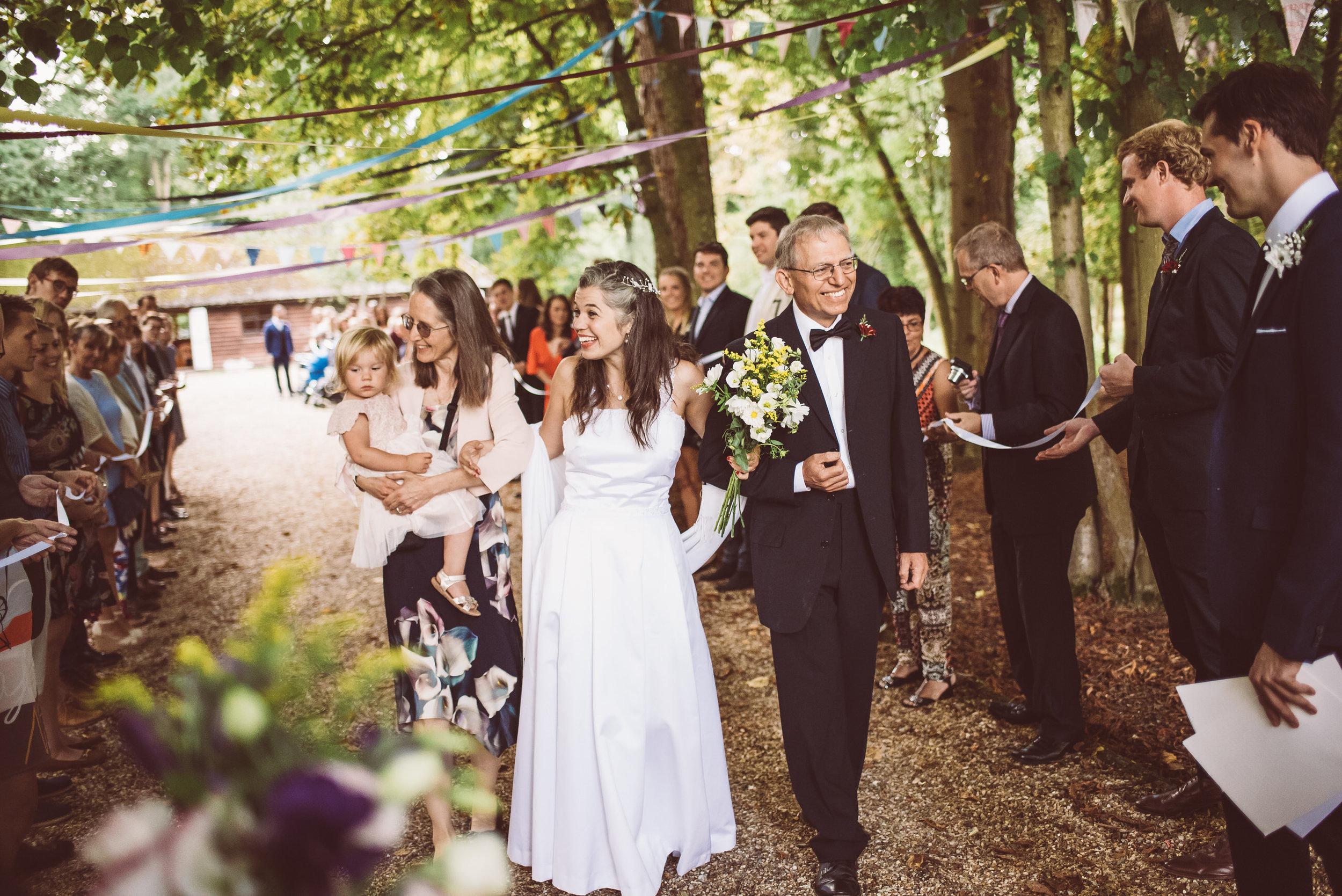 knepp-castle-boho-outdoor-wedding-151.jpg