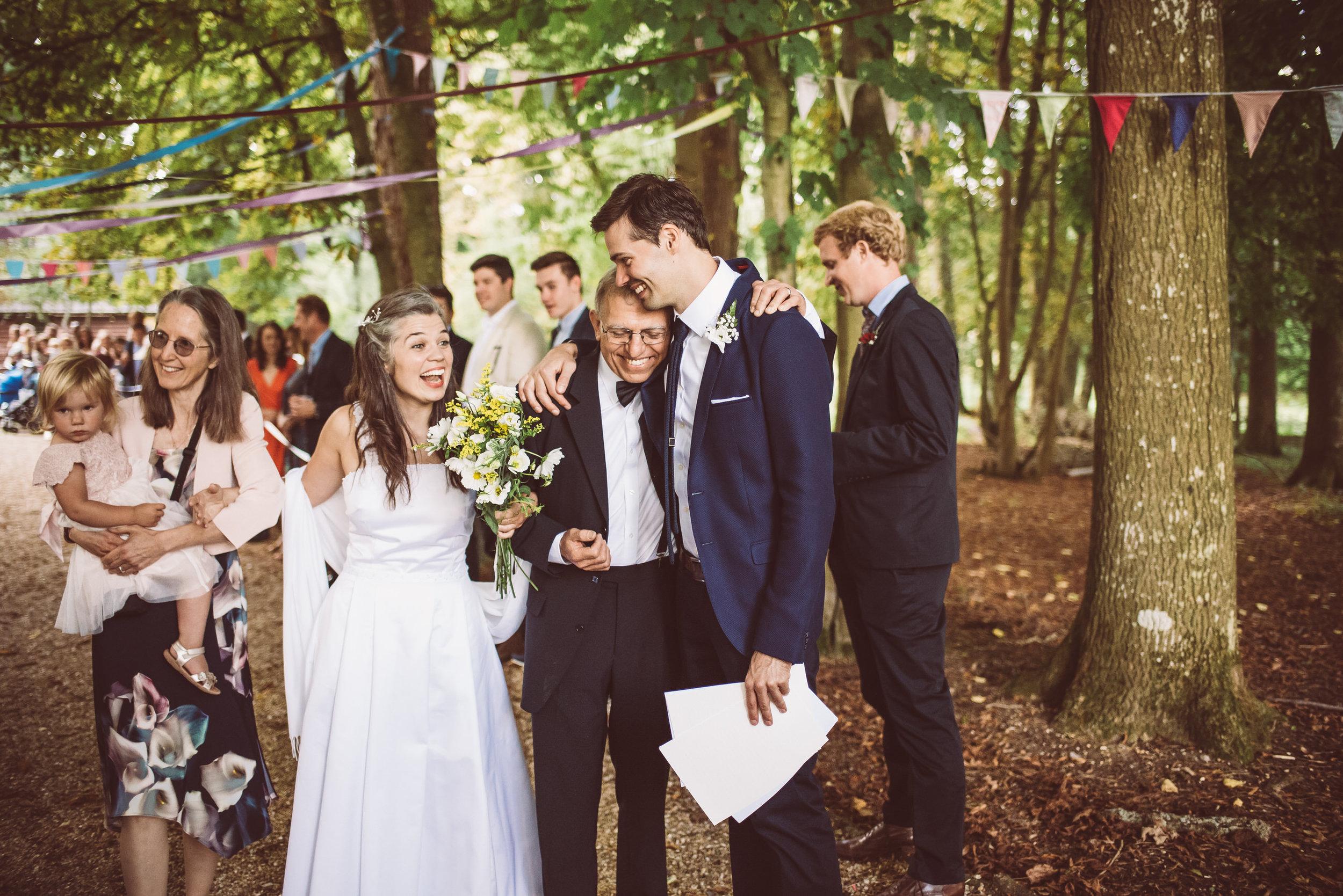 knepp-castle-boho-outdoor-wedding-152.jpg