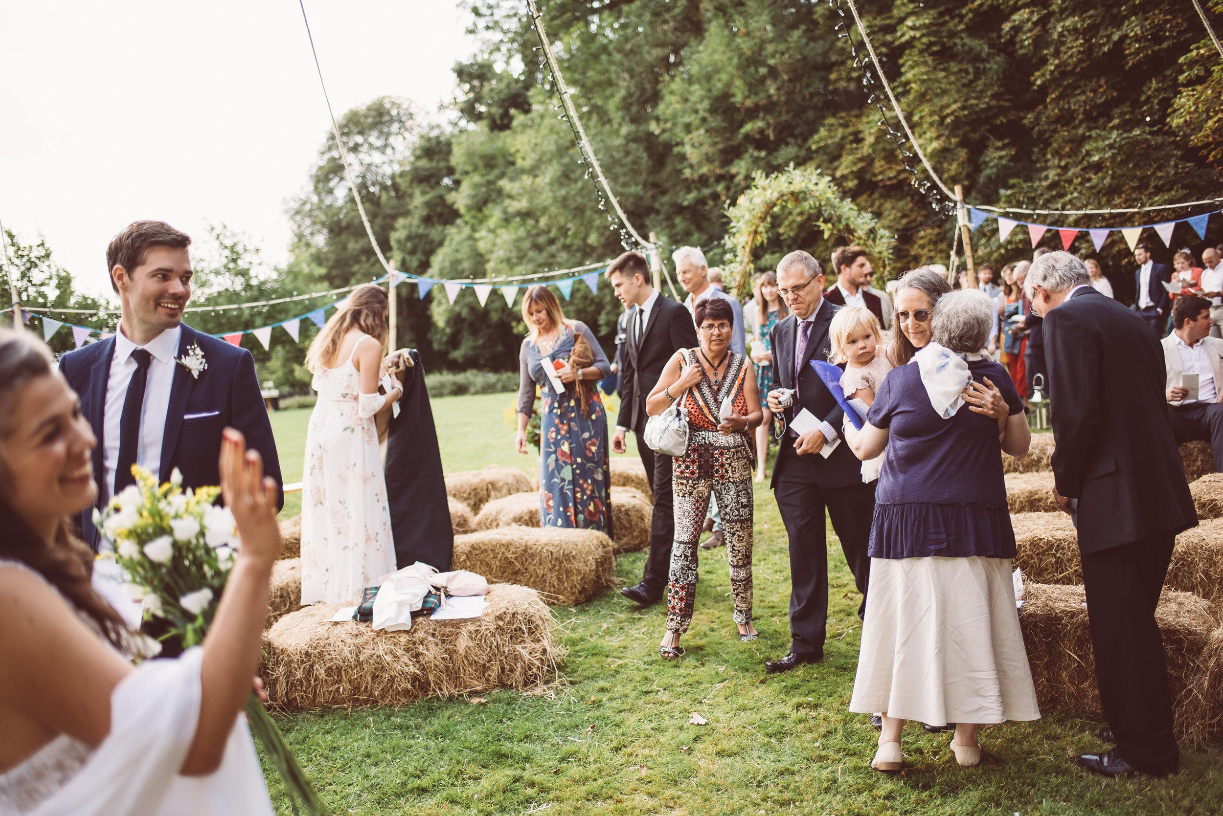 knepp-castle-boho-outdoor-wedding-166.jpg