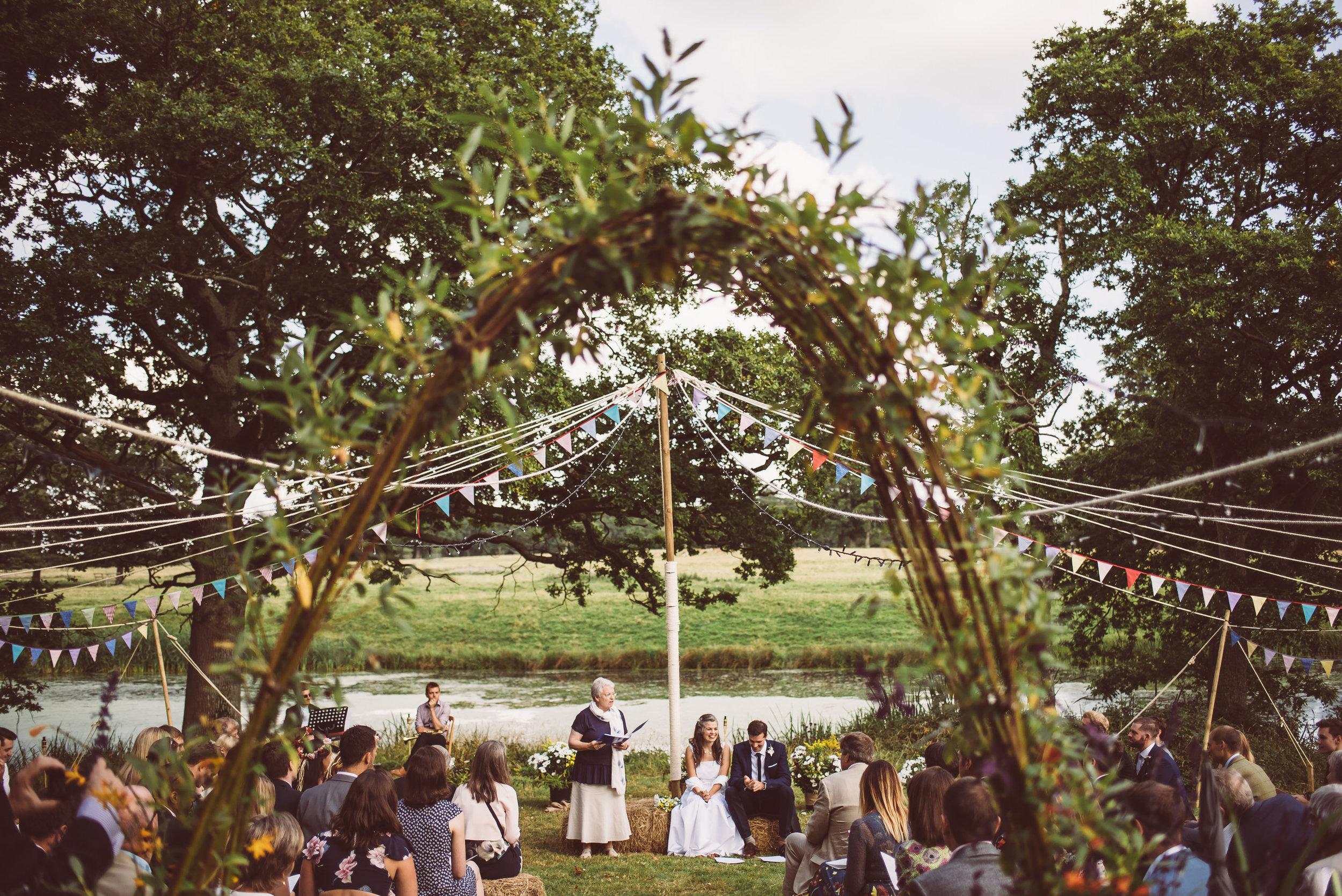 knepp-castle-boho-outdoor-wedding-178.jpg
