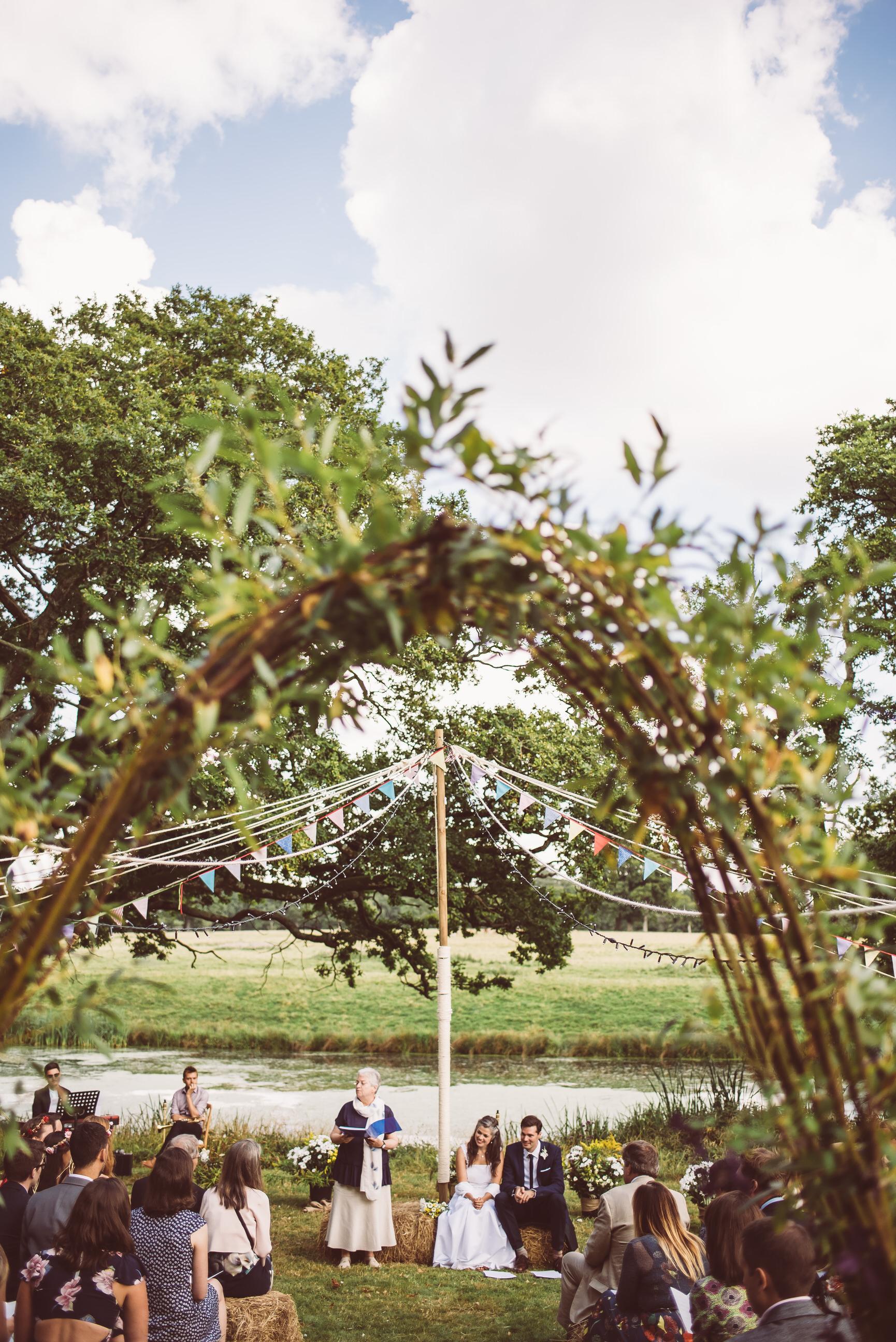 knepp-castle-boho-outdoor-wedding-181.jpg