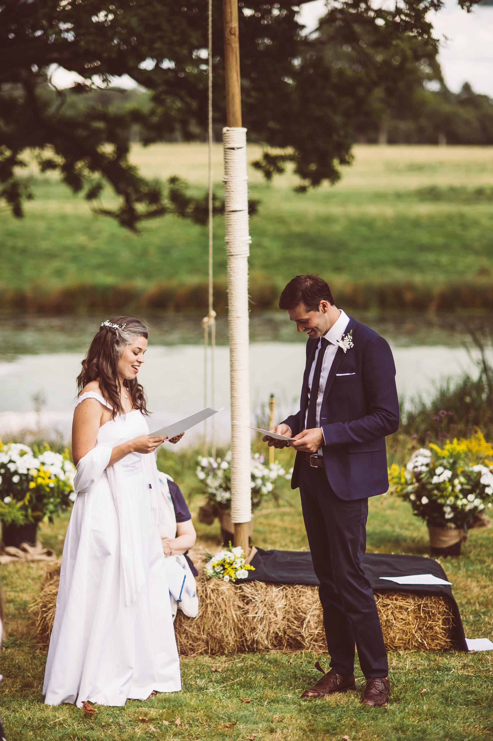 knepp-castle-boho-outdoor-wedding-229.jpg