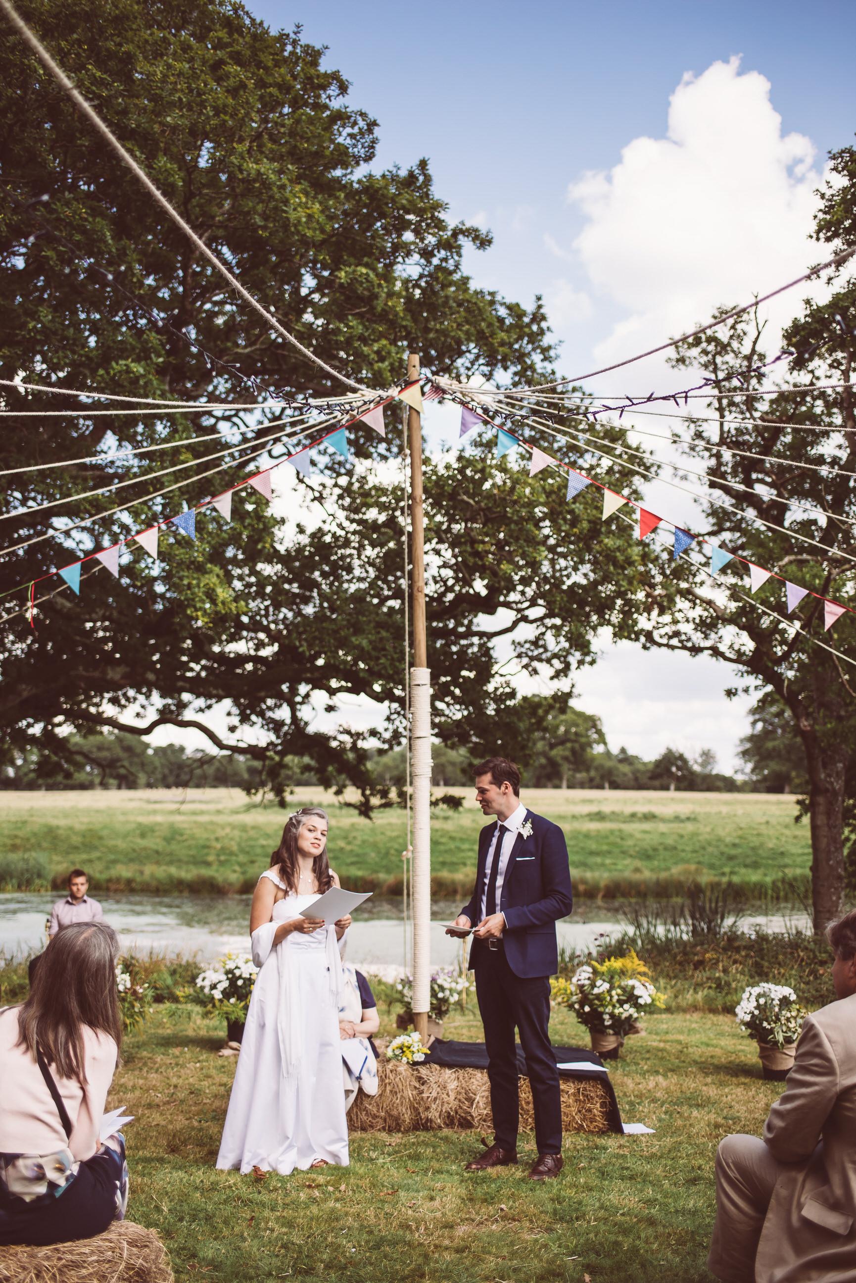knepp-castle-boho-outdoor-wedding-232.jpg