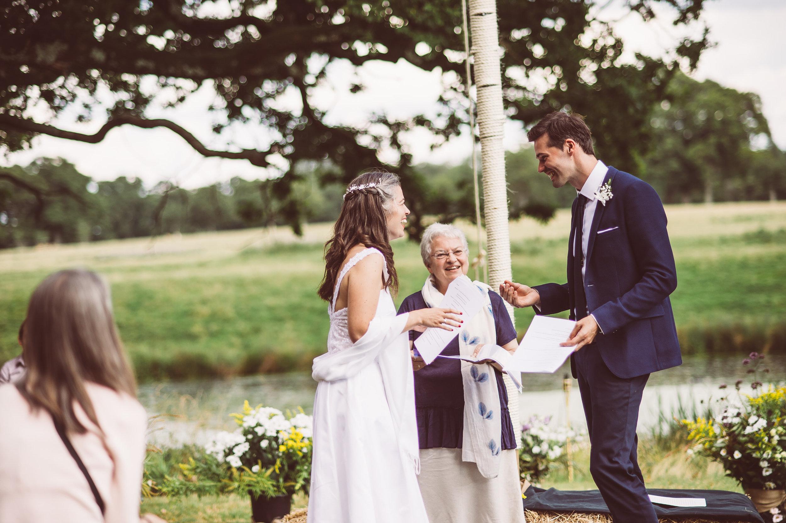 knepp-castle-boho-outdoor-wedding-240.jpg