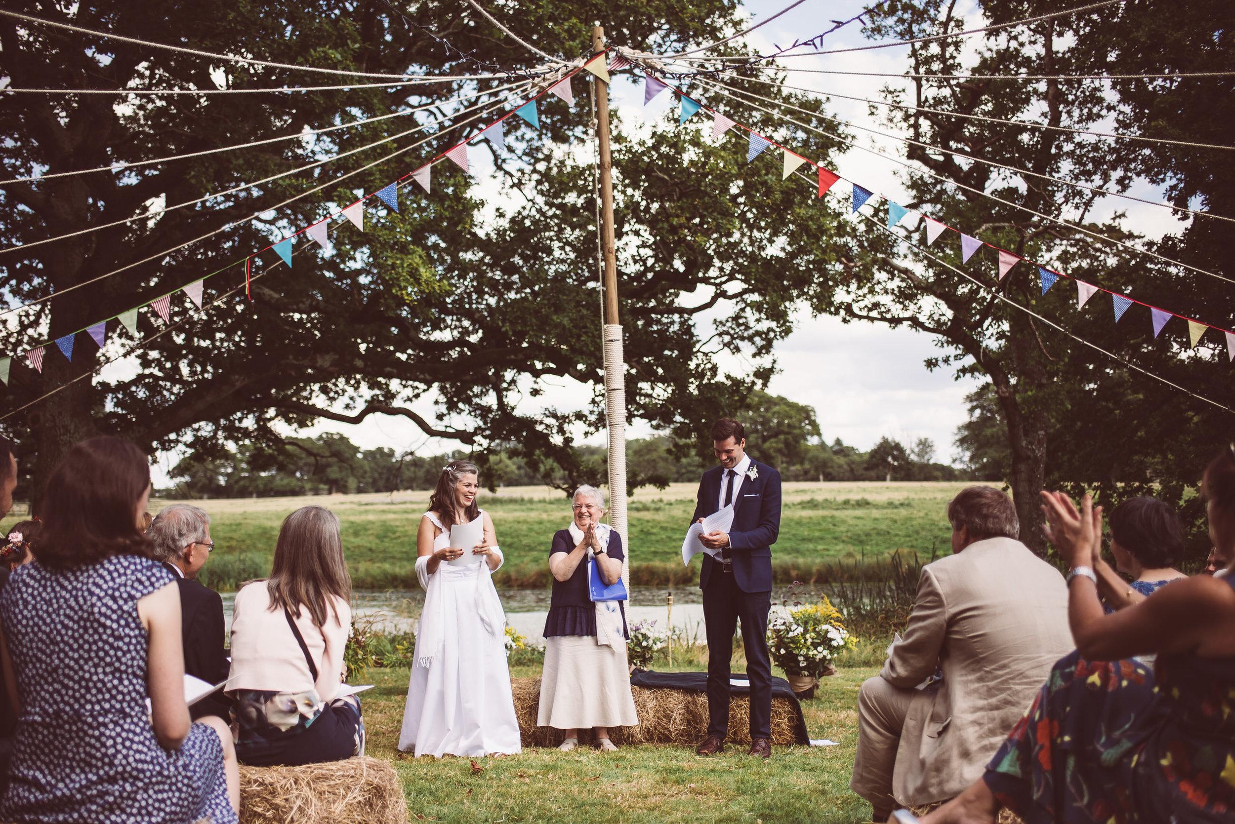 knepp-castle-boho-outdoor-wedding-239.jpg