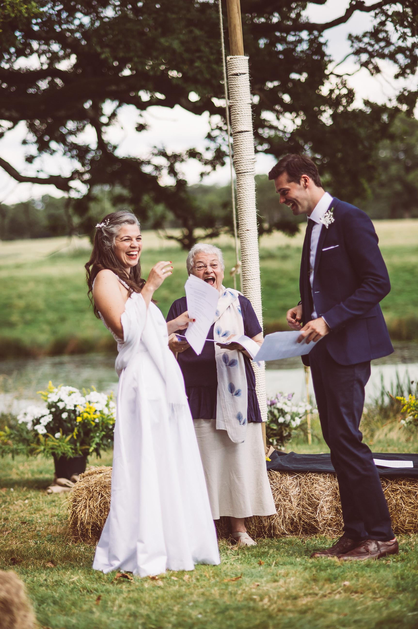 knepp-castle-boho-outdoor-wedding-241.jpg