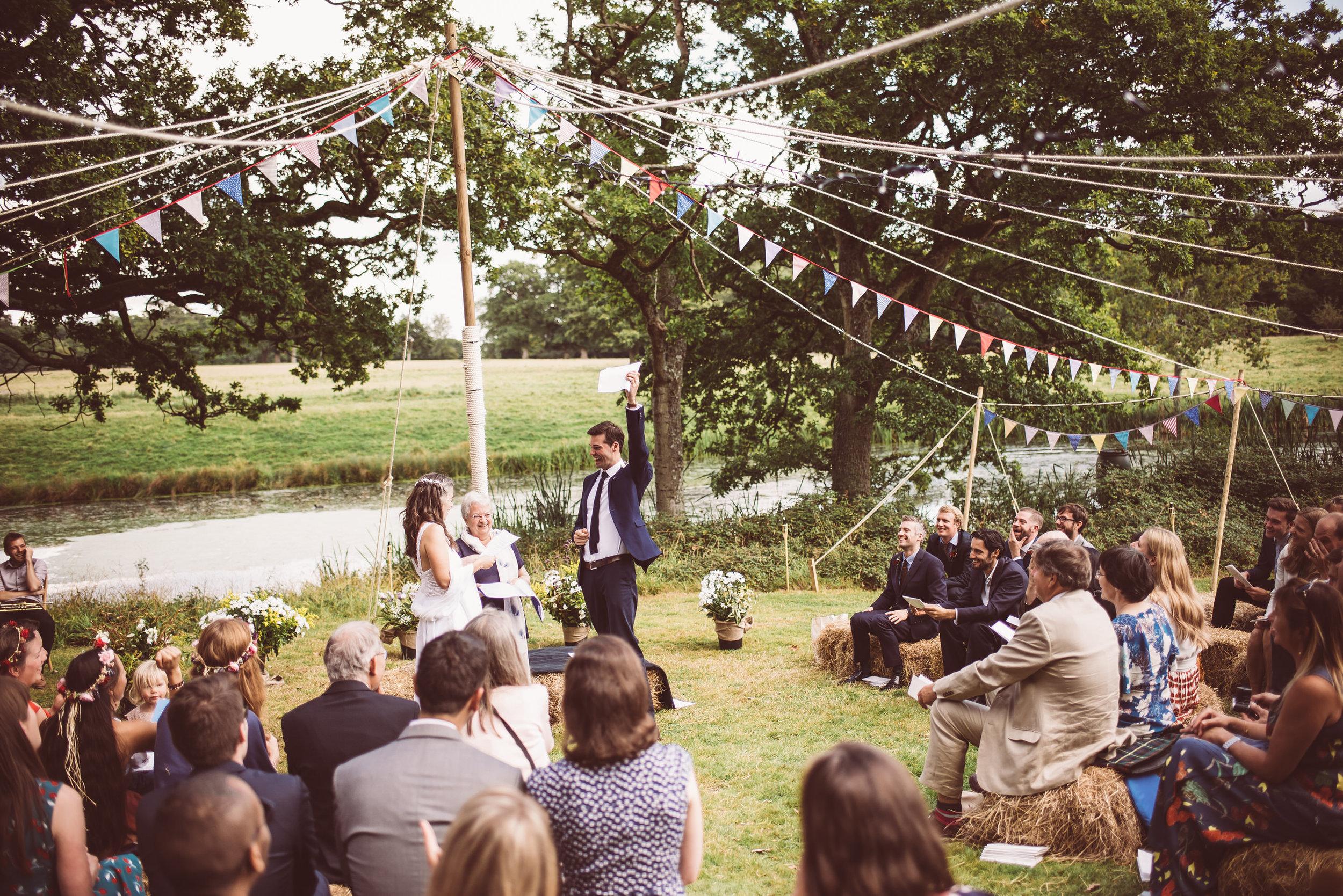 knepp-castle-boho-outdoor-wedding-246.jpg
