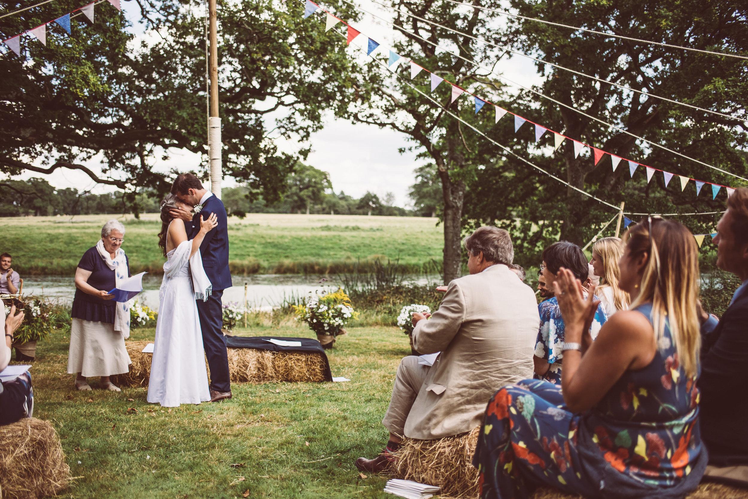knepp-castle-boho-outdoor-wedding-252.jpg