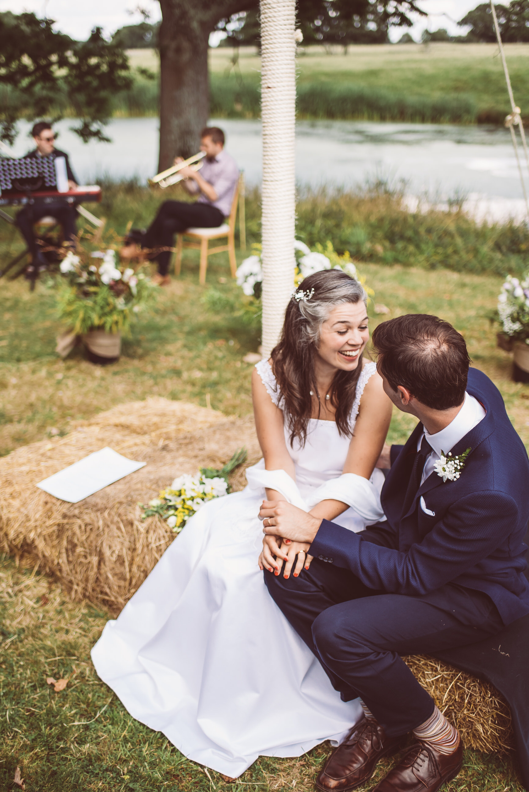 knepp-castle-boho-outdoor-wedding-257.jpg