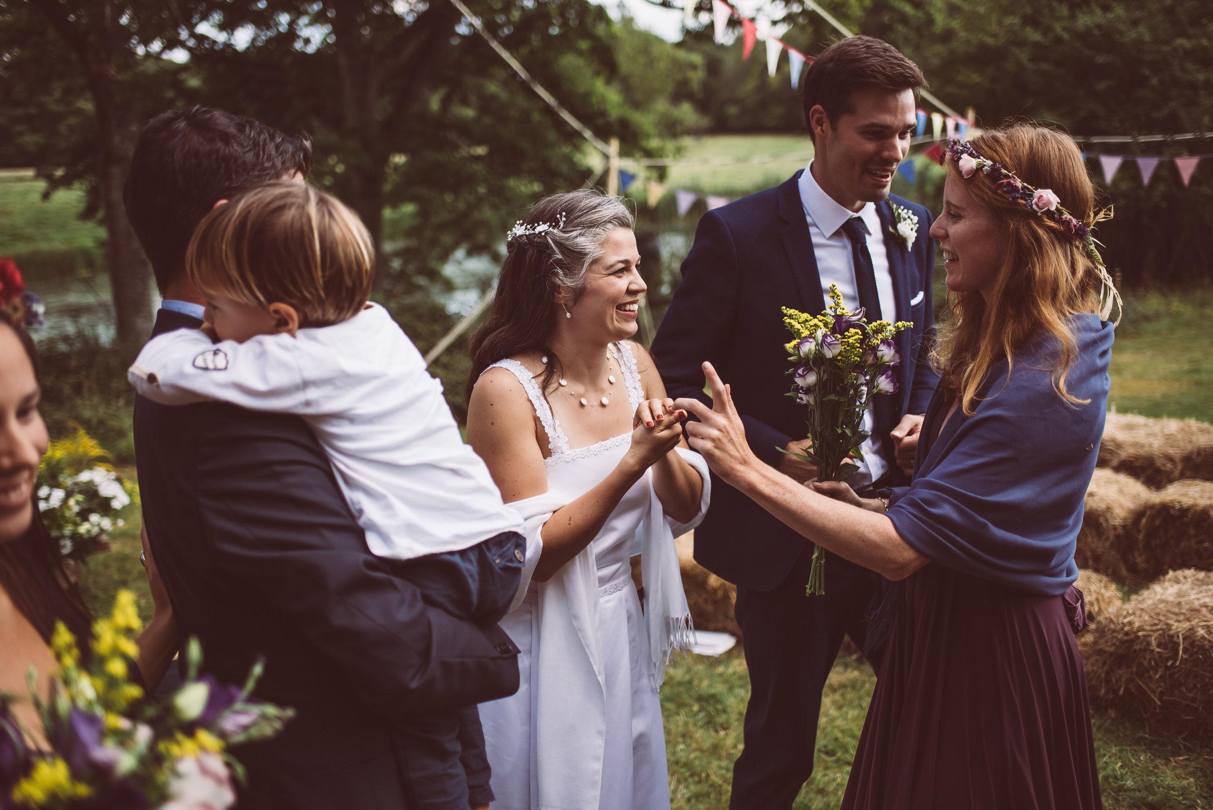 knepp-castle-boho-outdoor-wedding-264.jpg