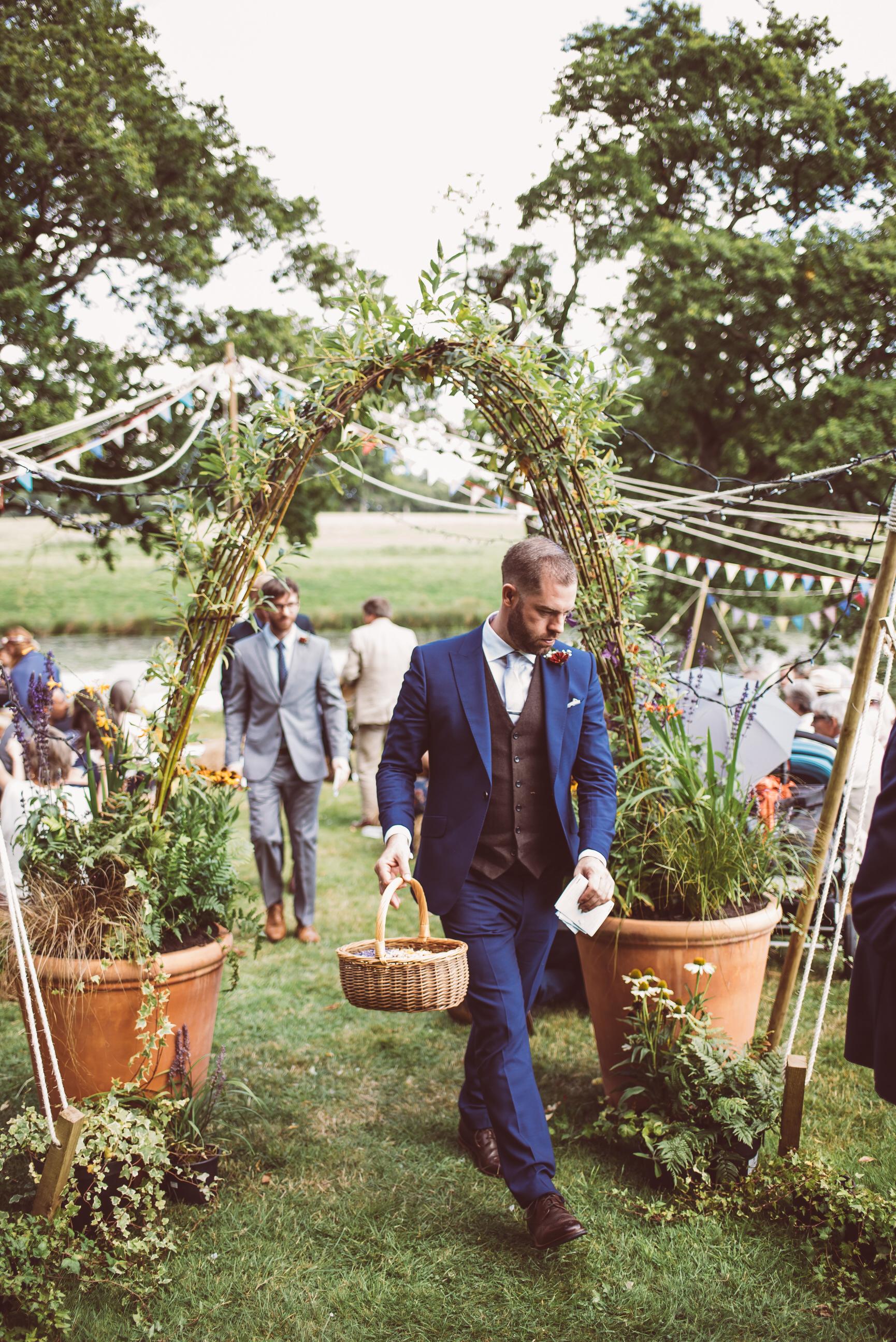 knepp-castle-boho-outdoor-wedding-256.jpg