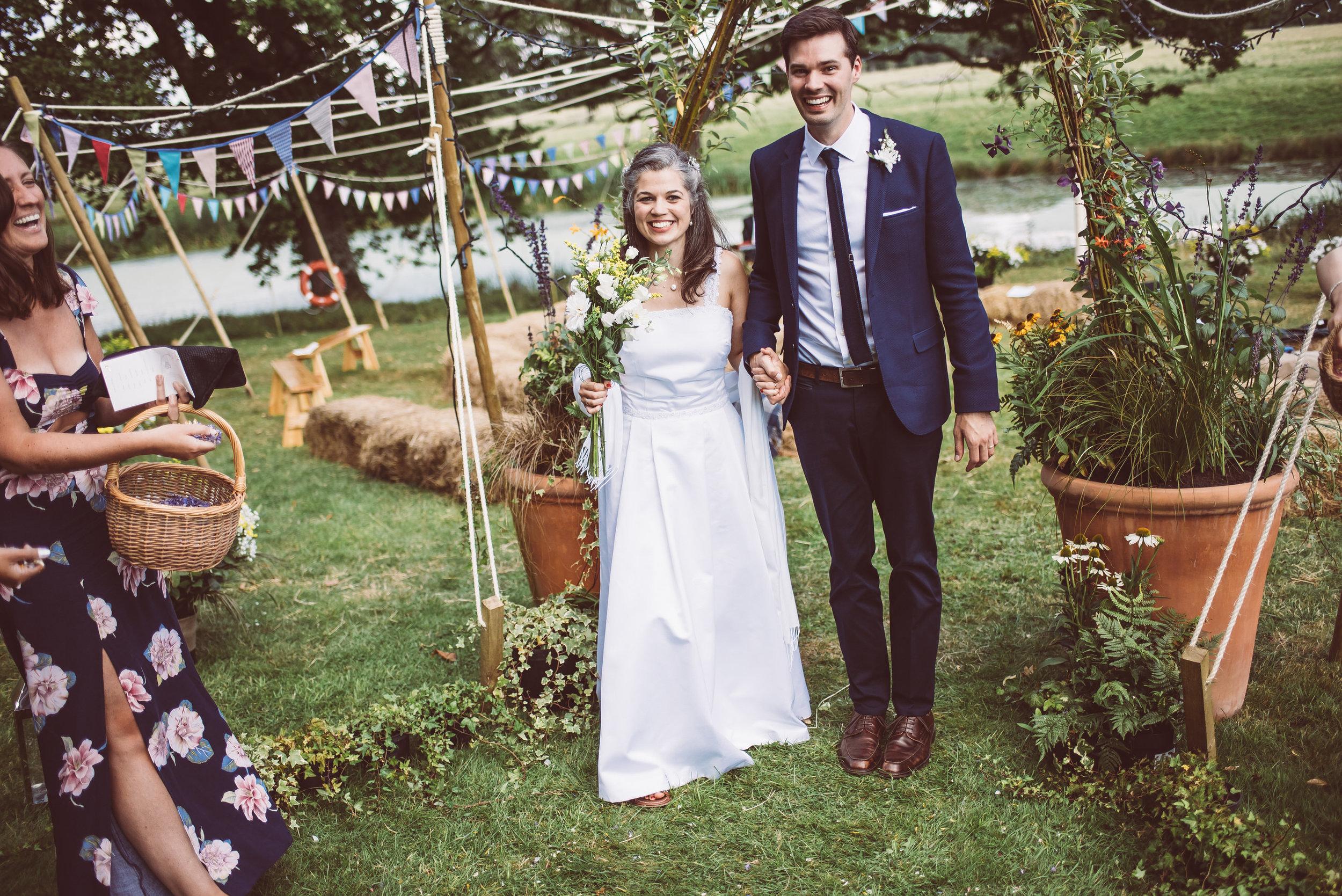 knepp-castle-boho-outdoor-wedding-266.jpg