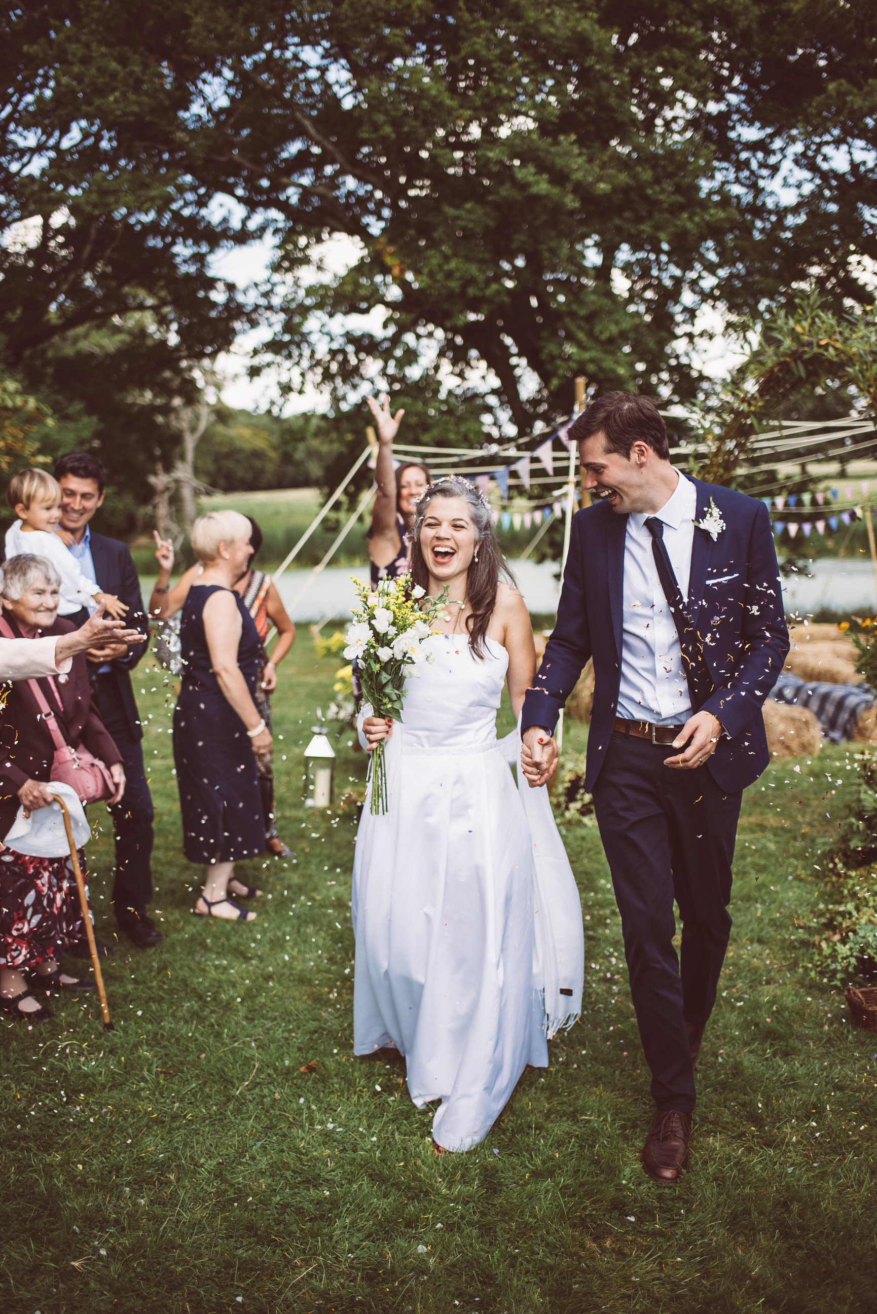 knepp-castle-boho-outdoor-wedding-268.jpg