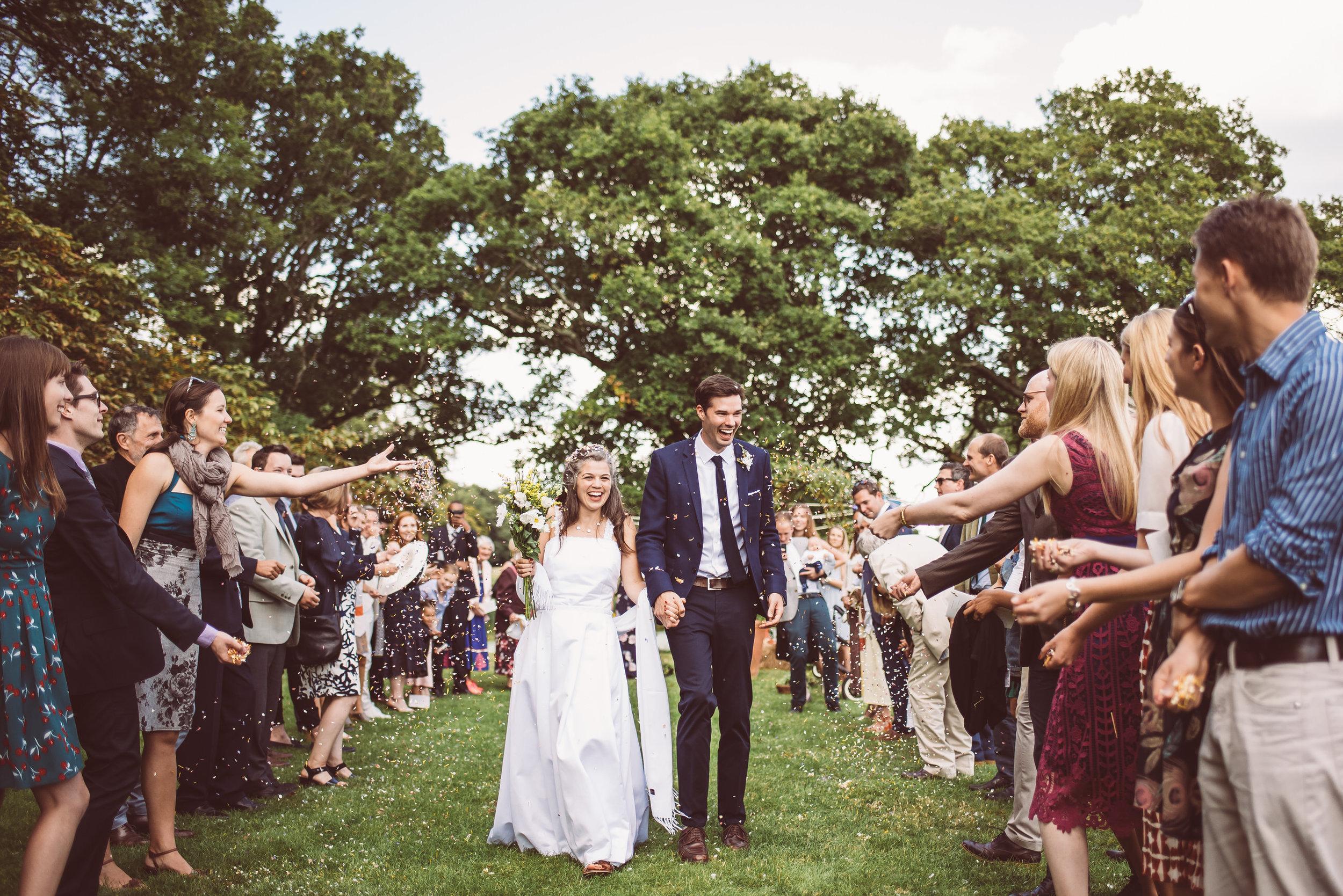knepp-castle-boho-outdoor-wedding-270.jpg