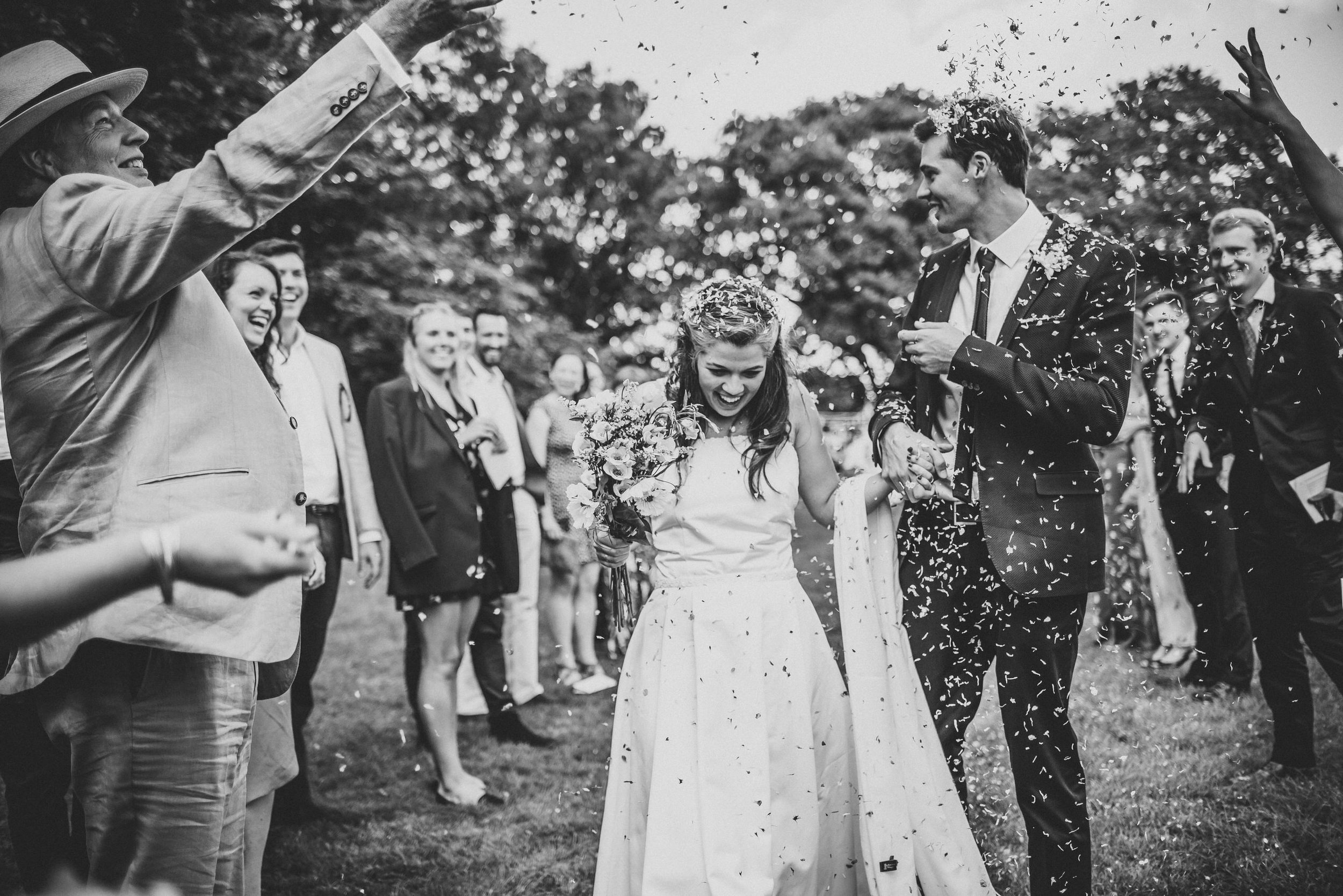 knepp-castle-boho-outdoor-wedding-278.jpg