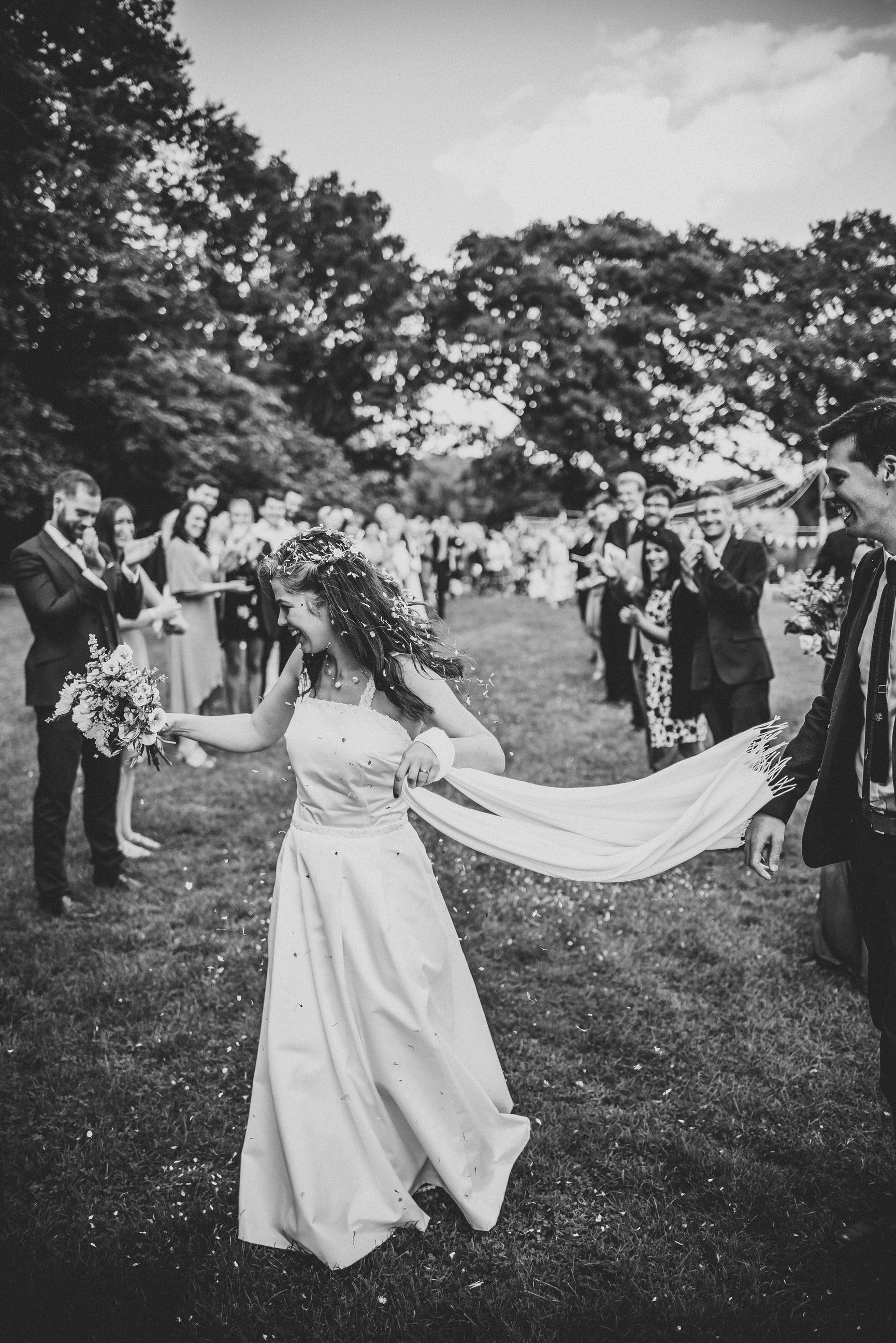 knepp-castle-boho-outdoor-wedding-281.jpg