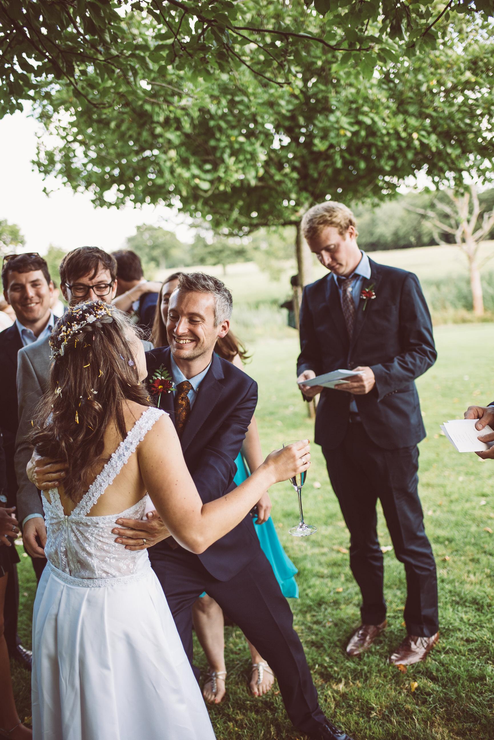 knepp-castle-boho-outdoor-wedding-289.jpg