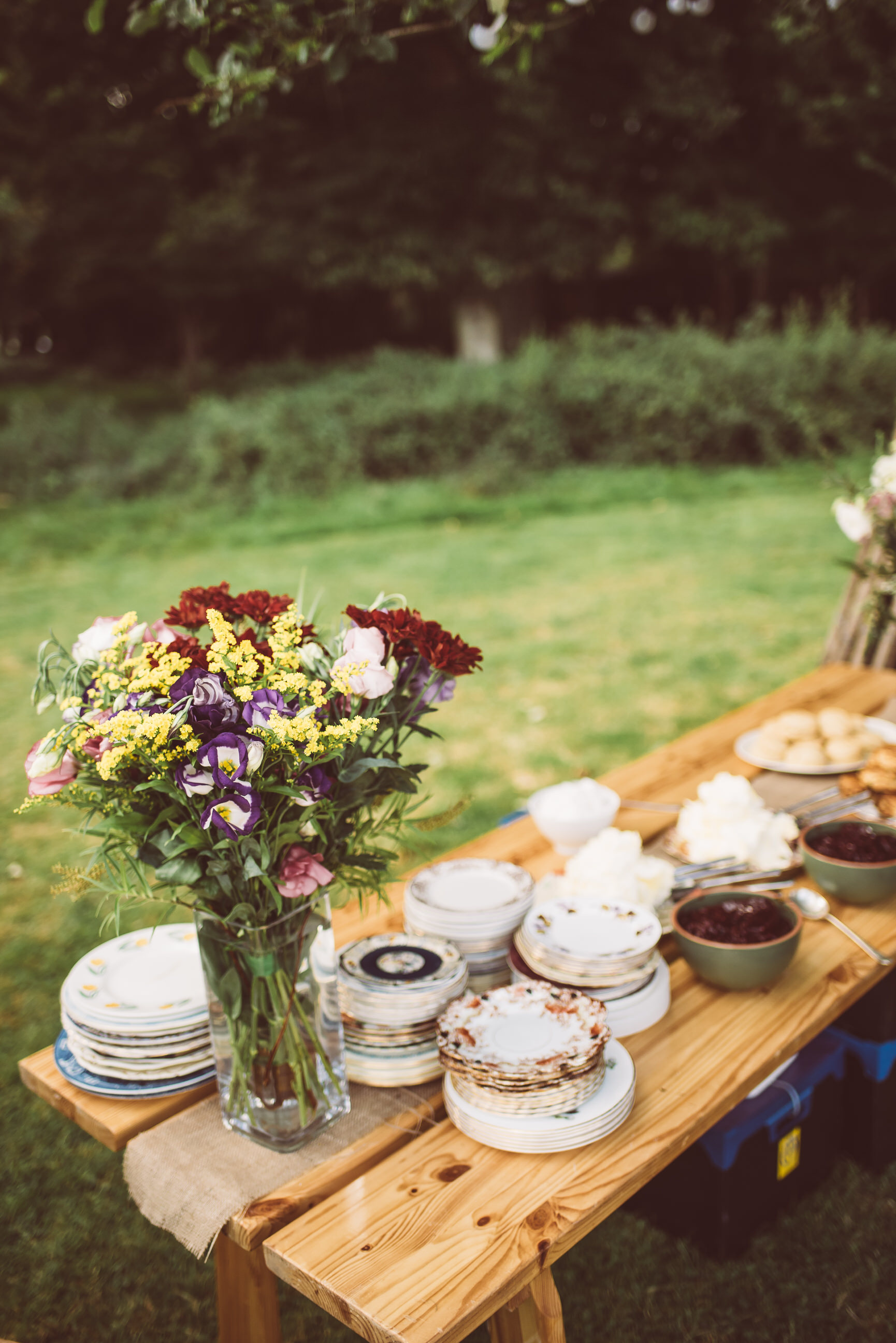 knepp-castle-boho-outdoor-wedding-308.jpg