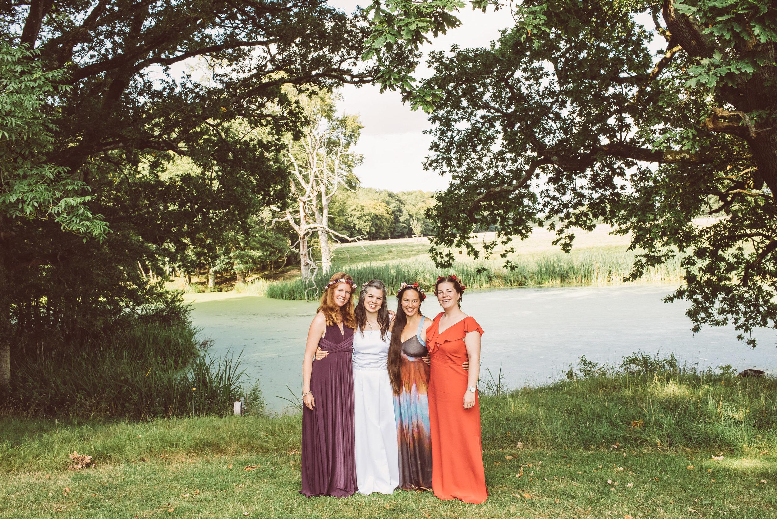 knepp-castle-boho-outdoor-wedding-358.jpg