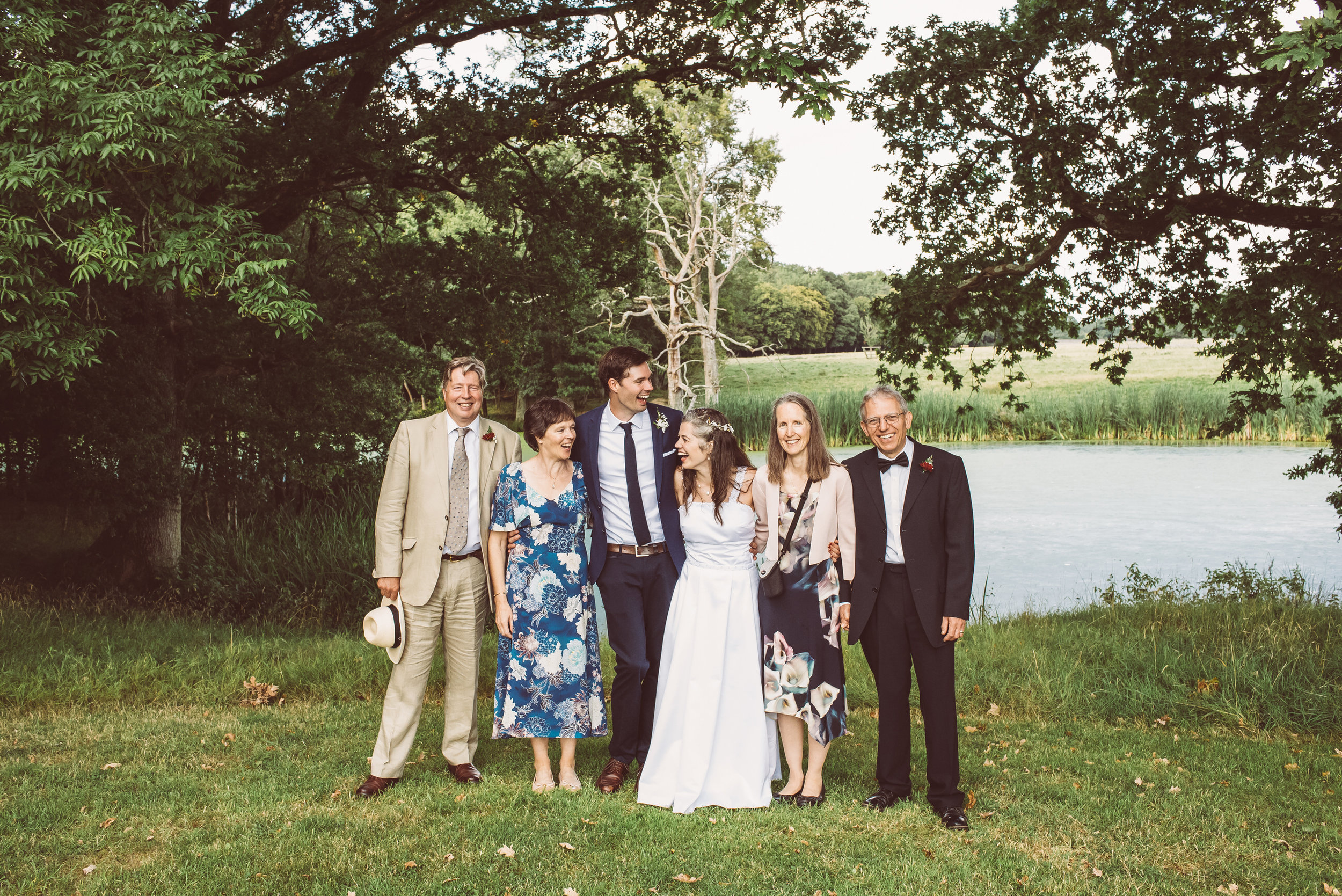 knepp-castle-boho-outdoor-wedding-331.jpg