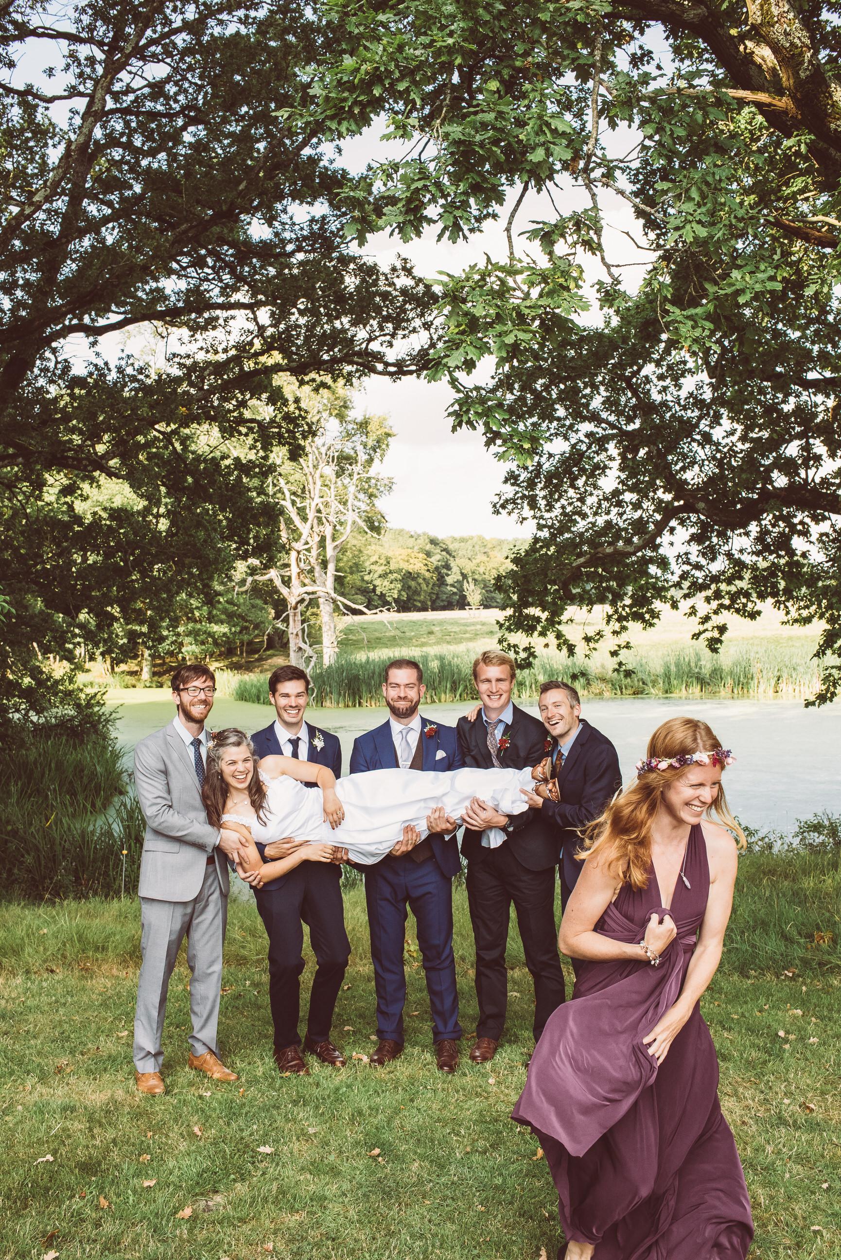 knepp-castle-boho-outdoor-wedding-362.jpg