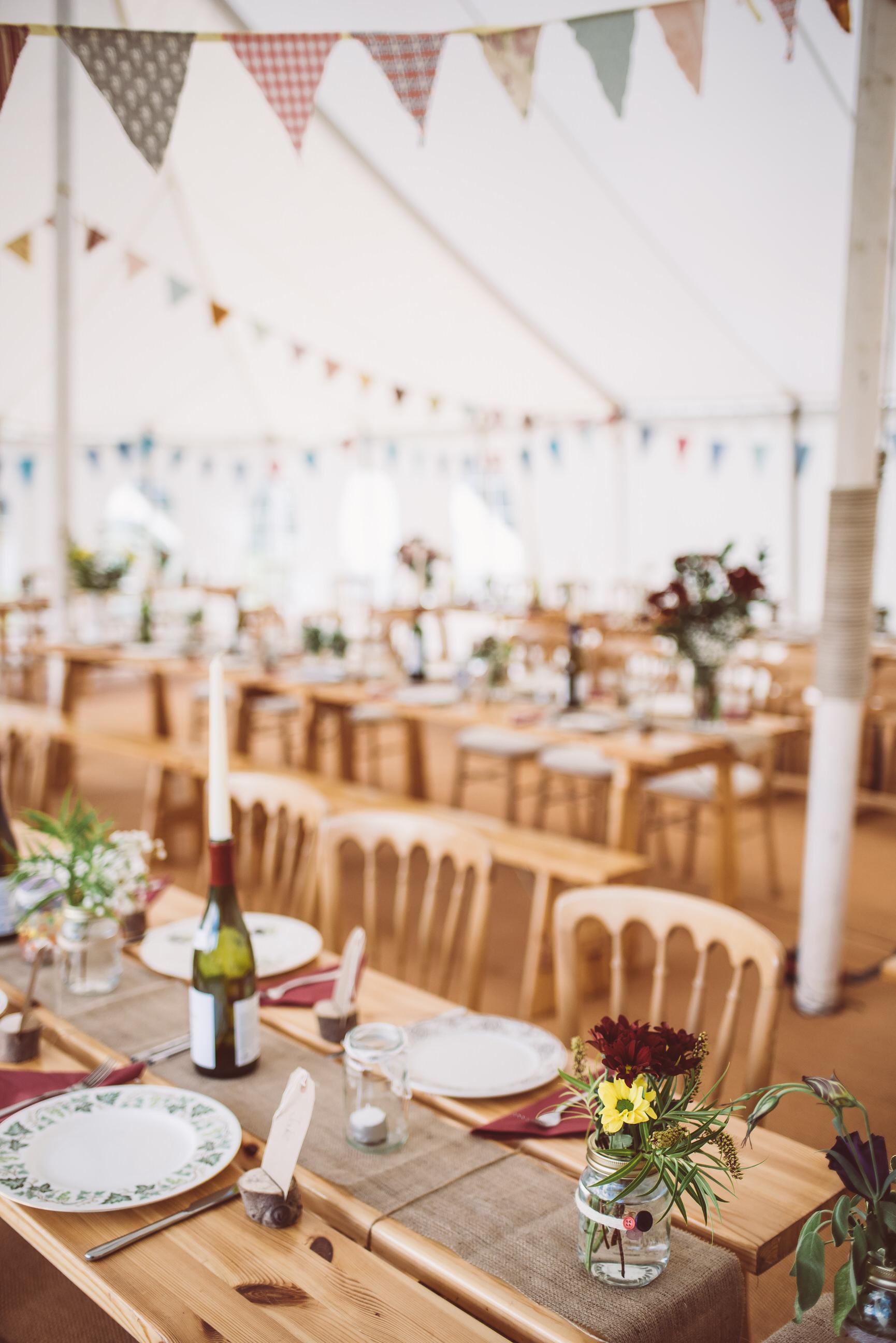 knepp-castle-boho-outdoor-wedding-300.jpg