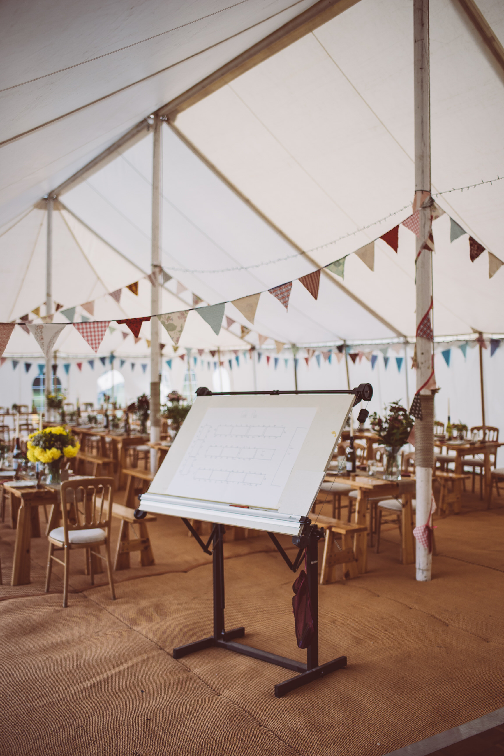 knepp-castle-boho-outdoor-wedding-304.jpg