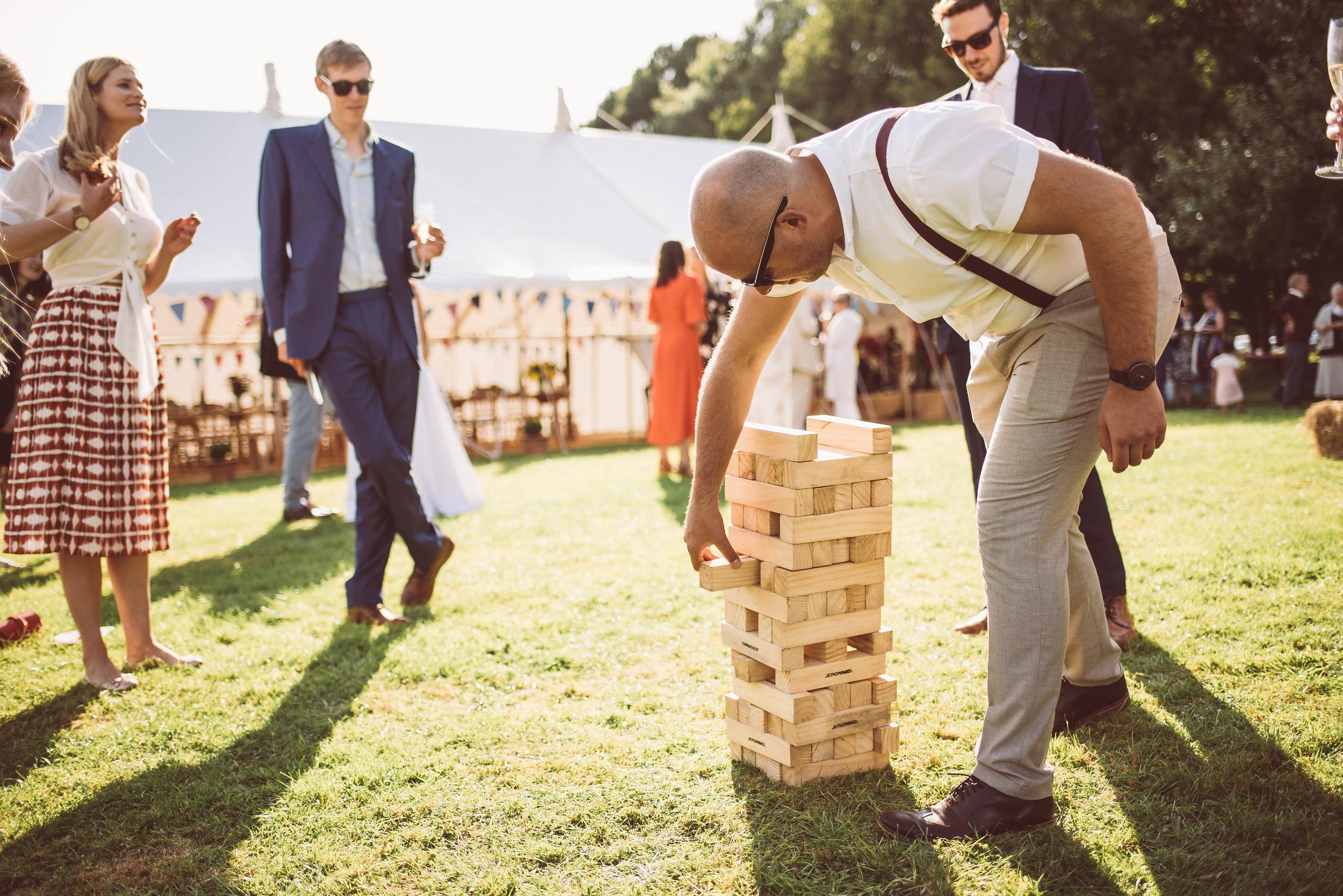 knepp-castle-boho-outdoor-wedding-387.jpg