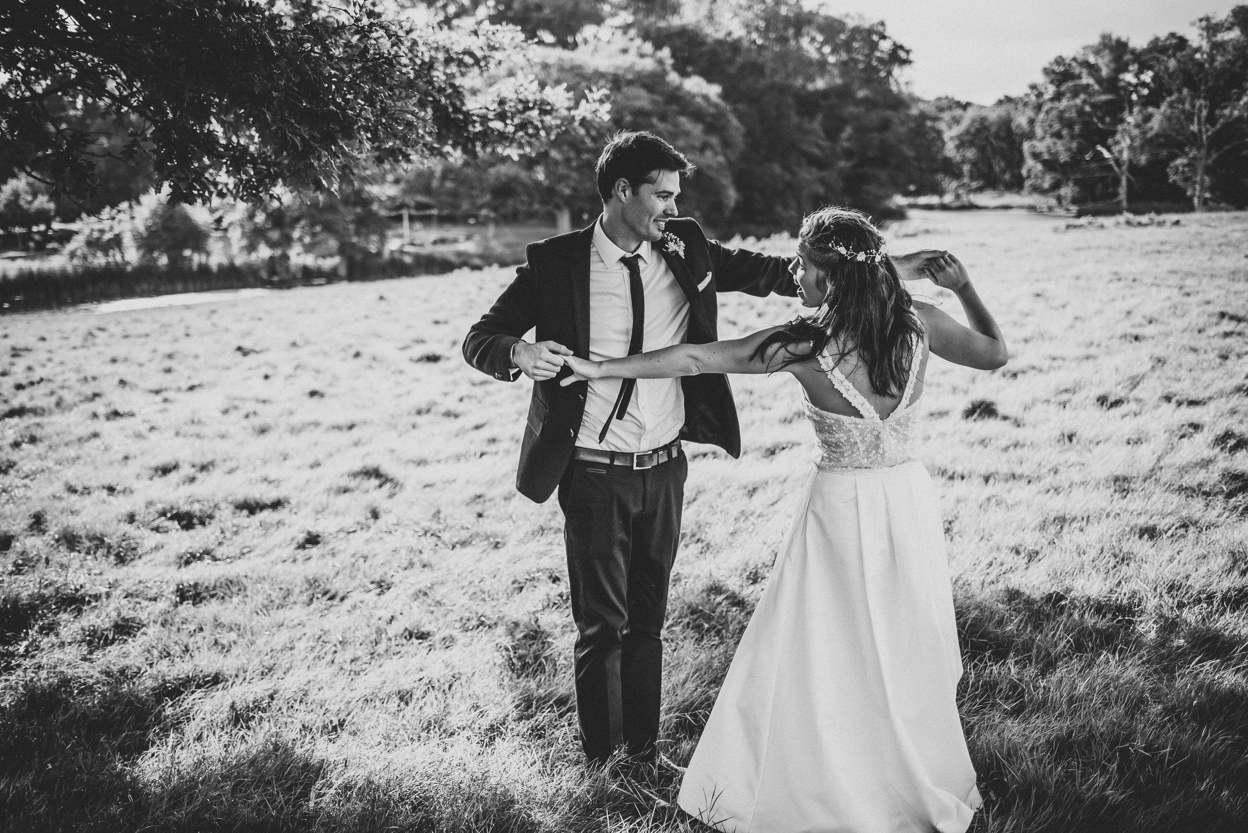 knepp-castle-boho-outdoor-wedding-411.jpg