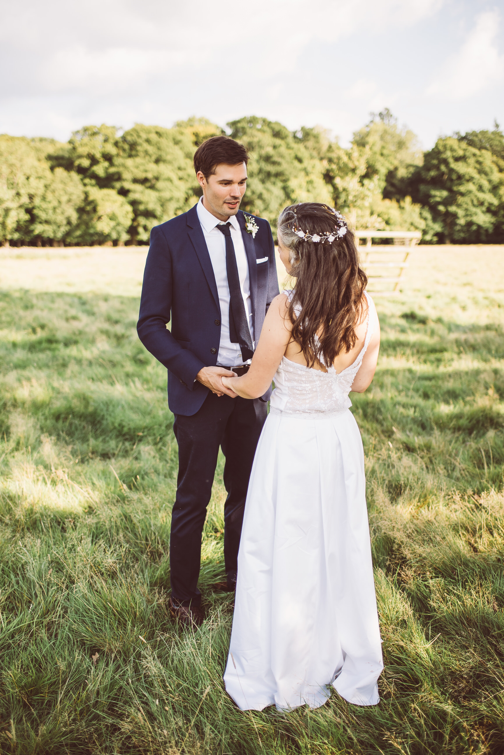 knepp-castle-boho-outdoor-wedding-416.jpg