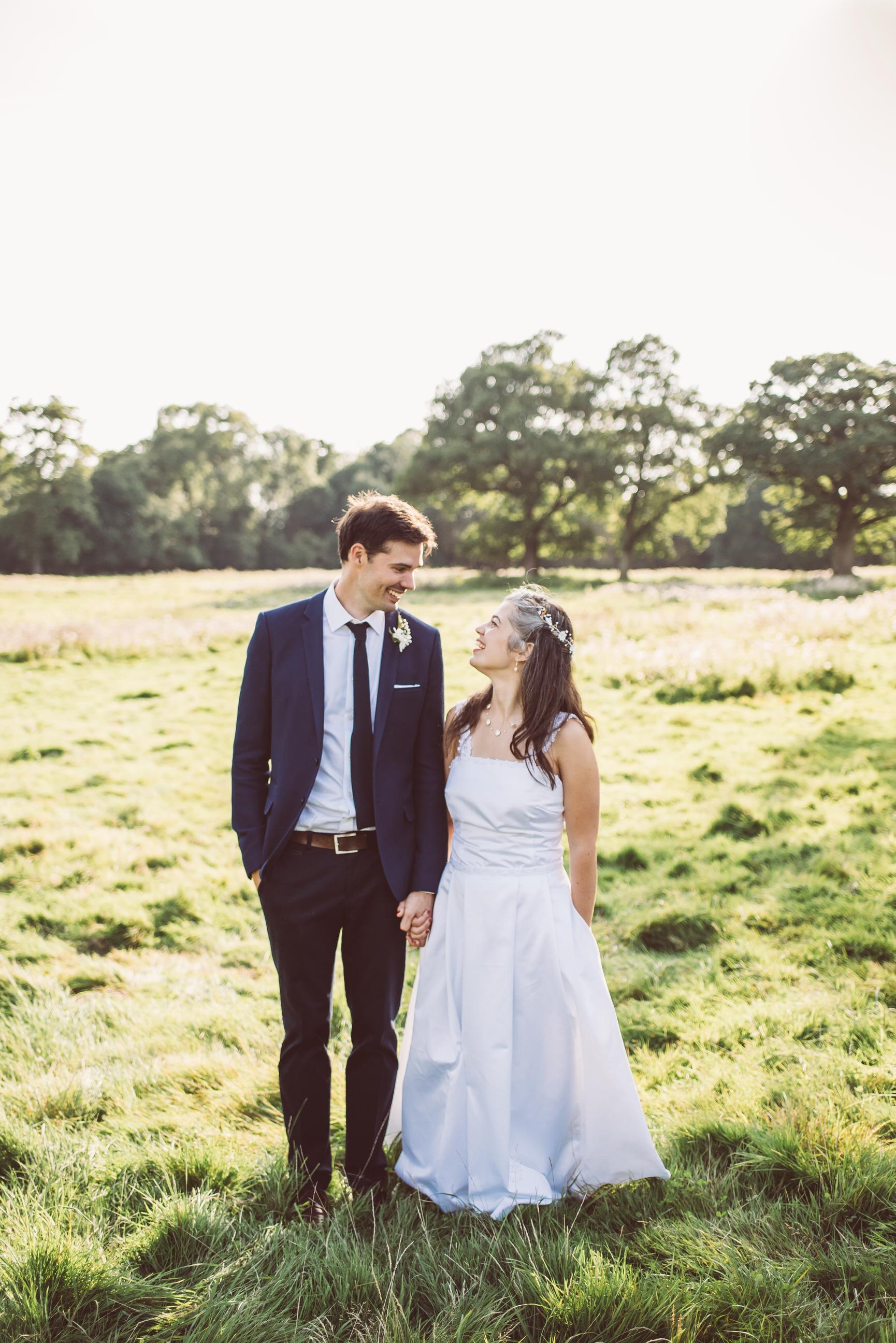 knepp-castle-boho-outdoor-wedding-436.jpg