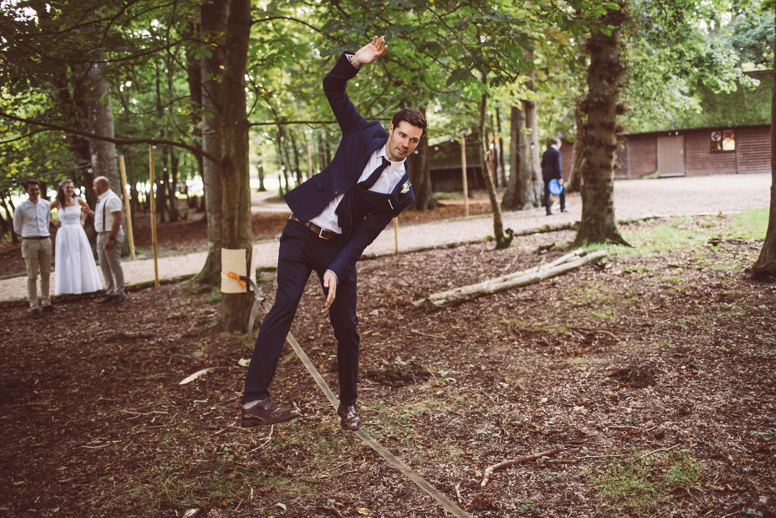 knepp-castle-boho-outdoor-wedding-444.jpg
