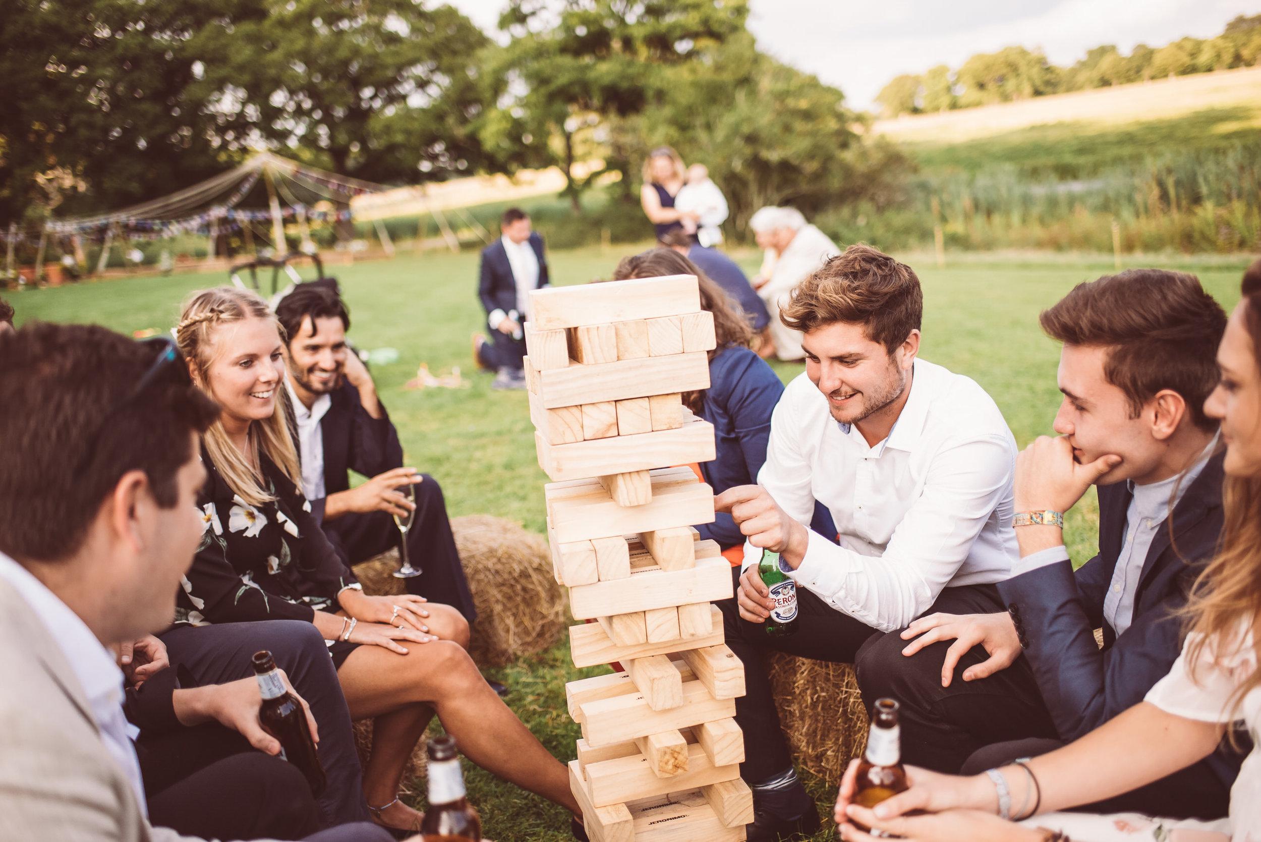 knepp-castle-boho-outdoor-wedding-502.jpg