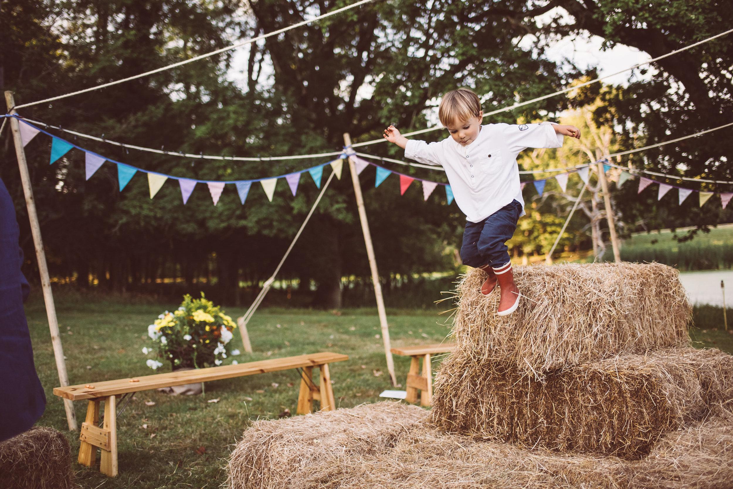 knepp-castle-boho-outdoor-wedding-518.jpg