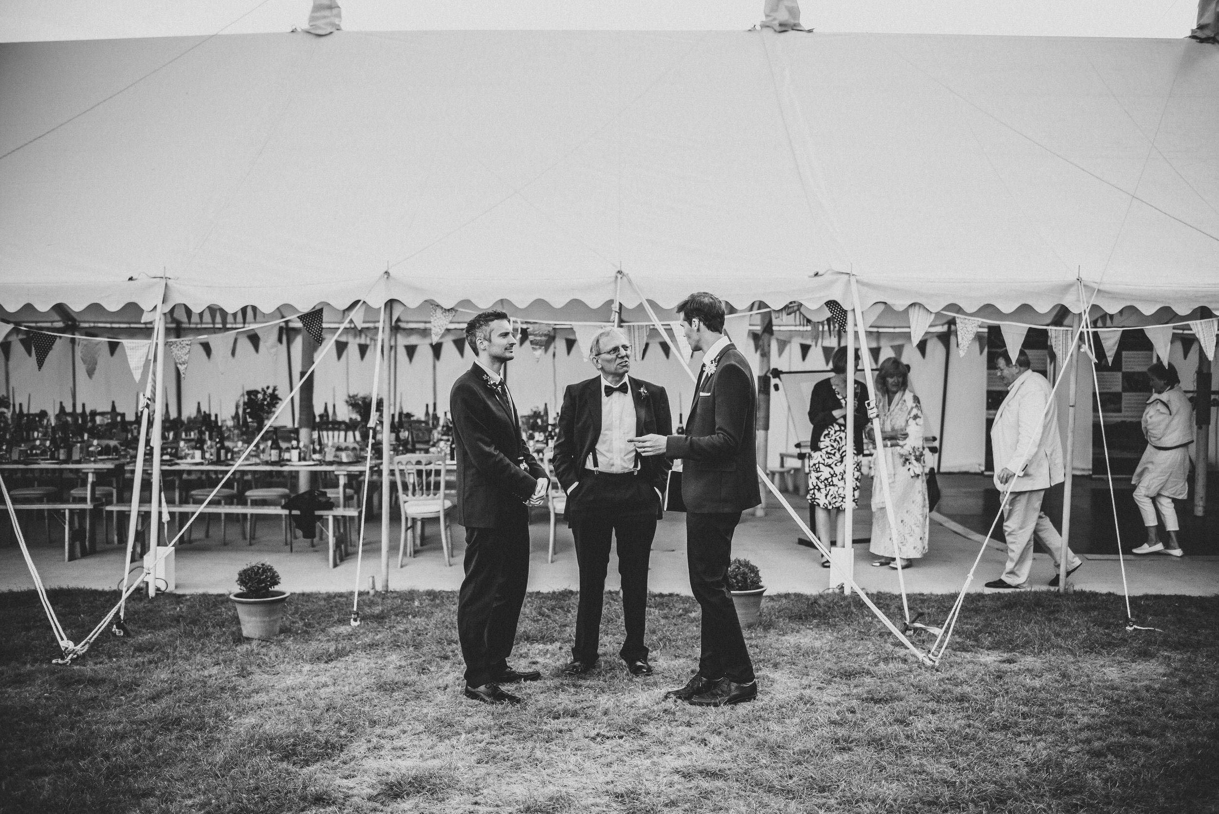 knepp-castle-boho-outdoor-wedding-531.jpg